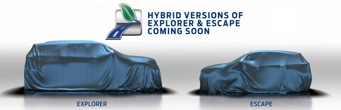 17a7dc45-ford-escape-explorer-teaser-2