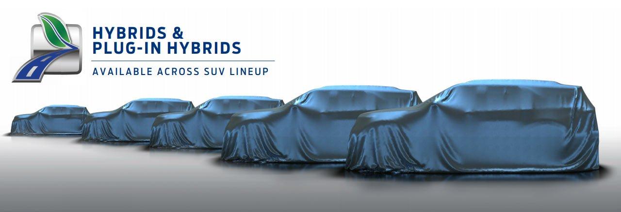7342eee5-ford-hybrid-suv-teaser