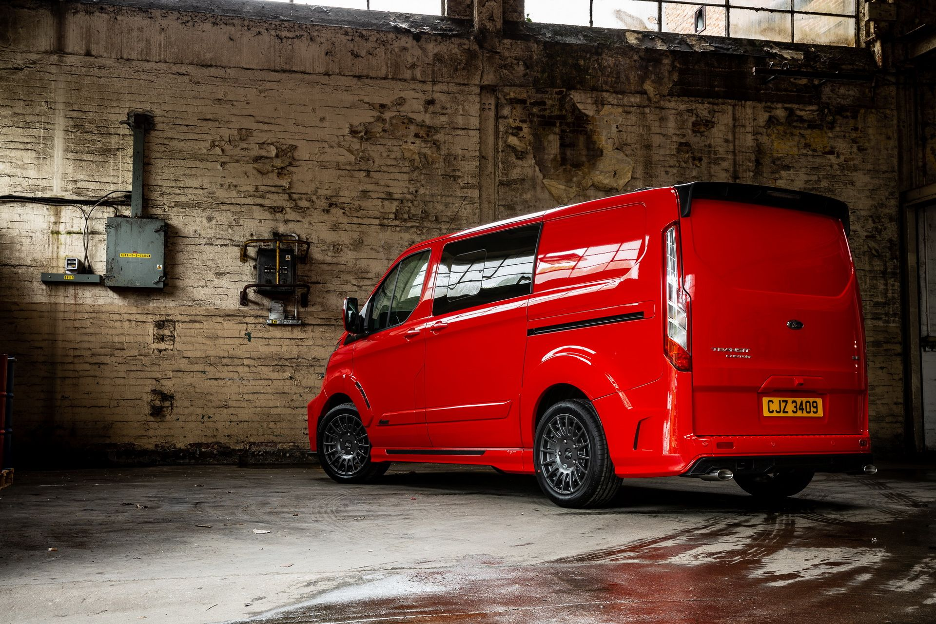 Ford_Transit_by_MS-RT_0007
