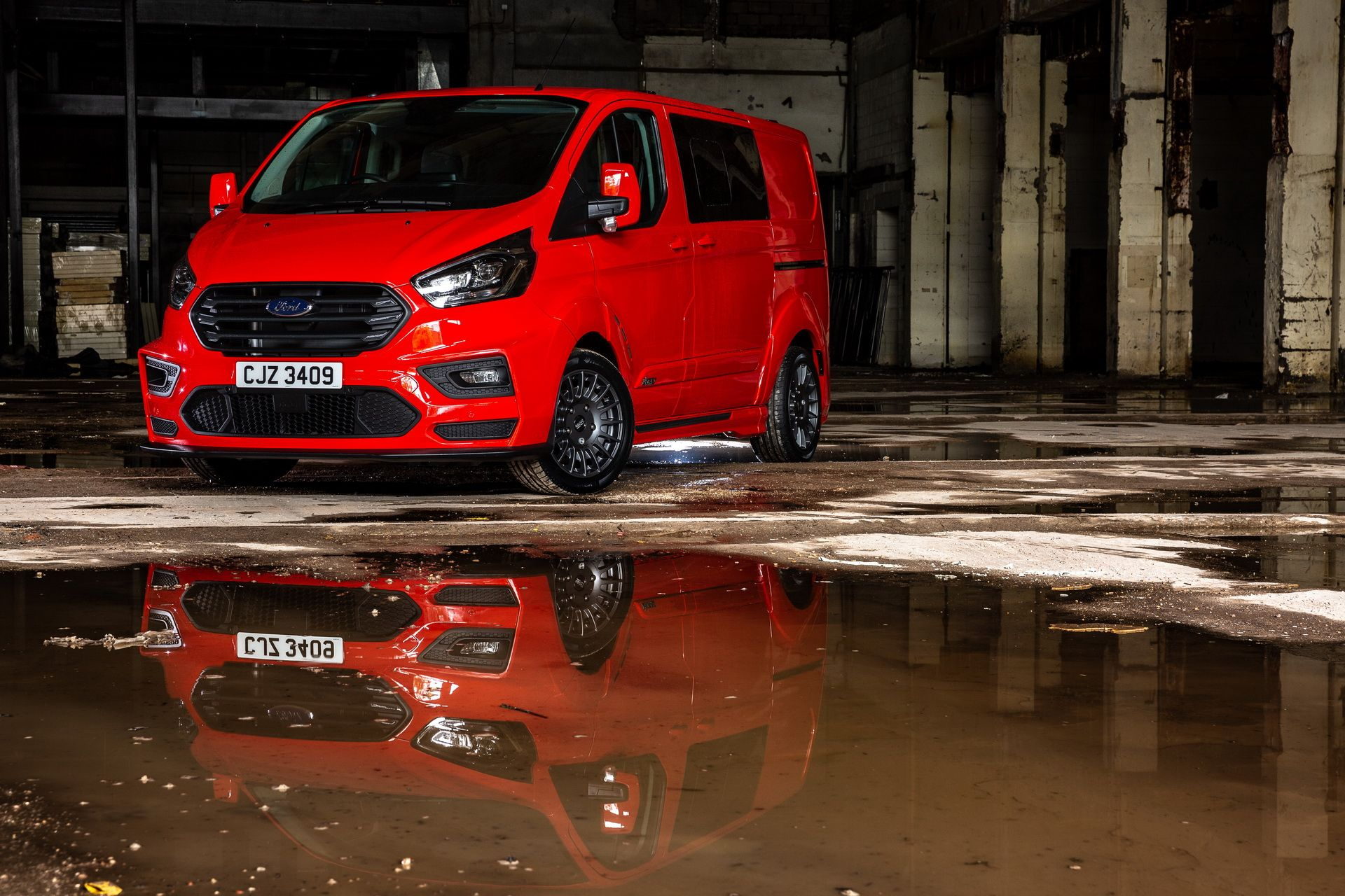 Ford_Transit_by_MS-RT_0028