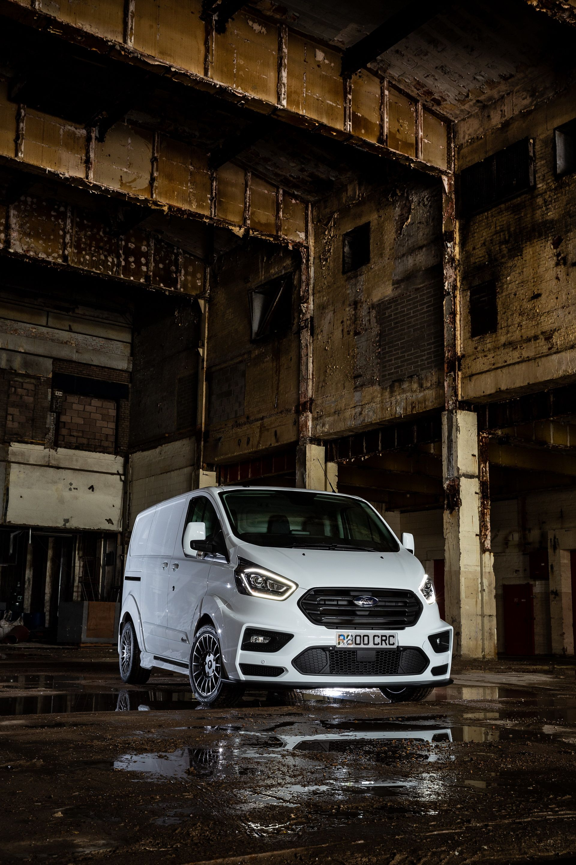 Ford_Transit_by_MS-RT_0067