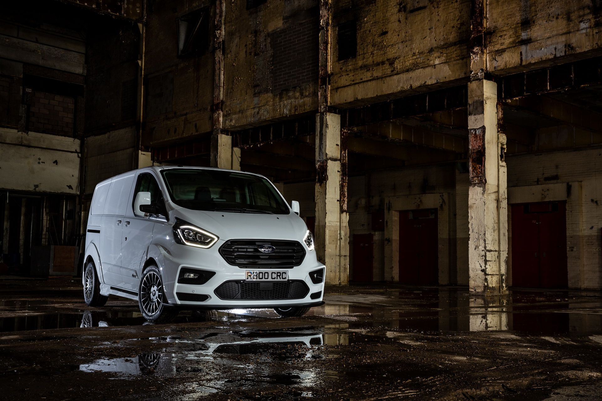 Ford_Transit_by_MS-RT_0068