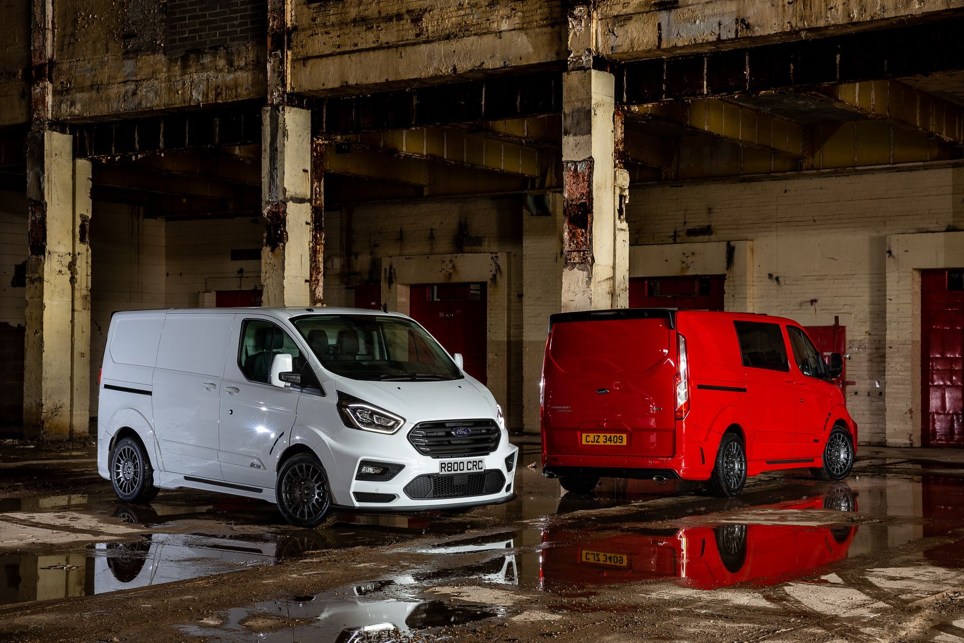 Ford_Transit_by_MS-RT_0075