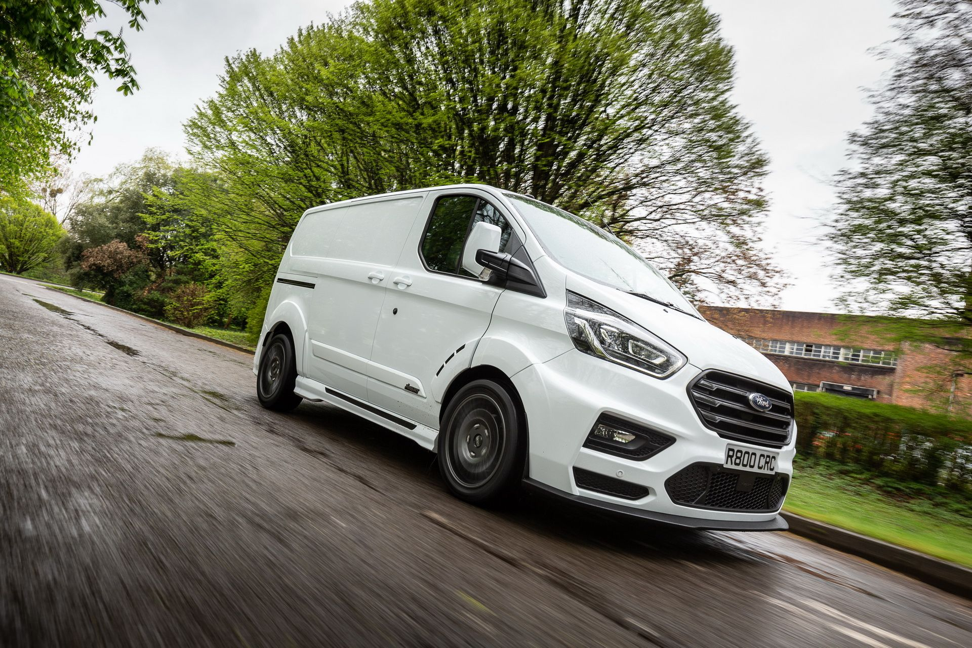 Ford_Transit_by_MS-RT_0078