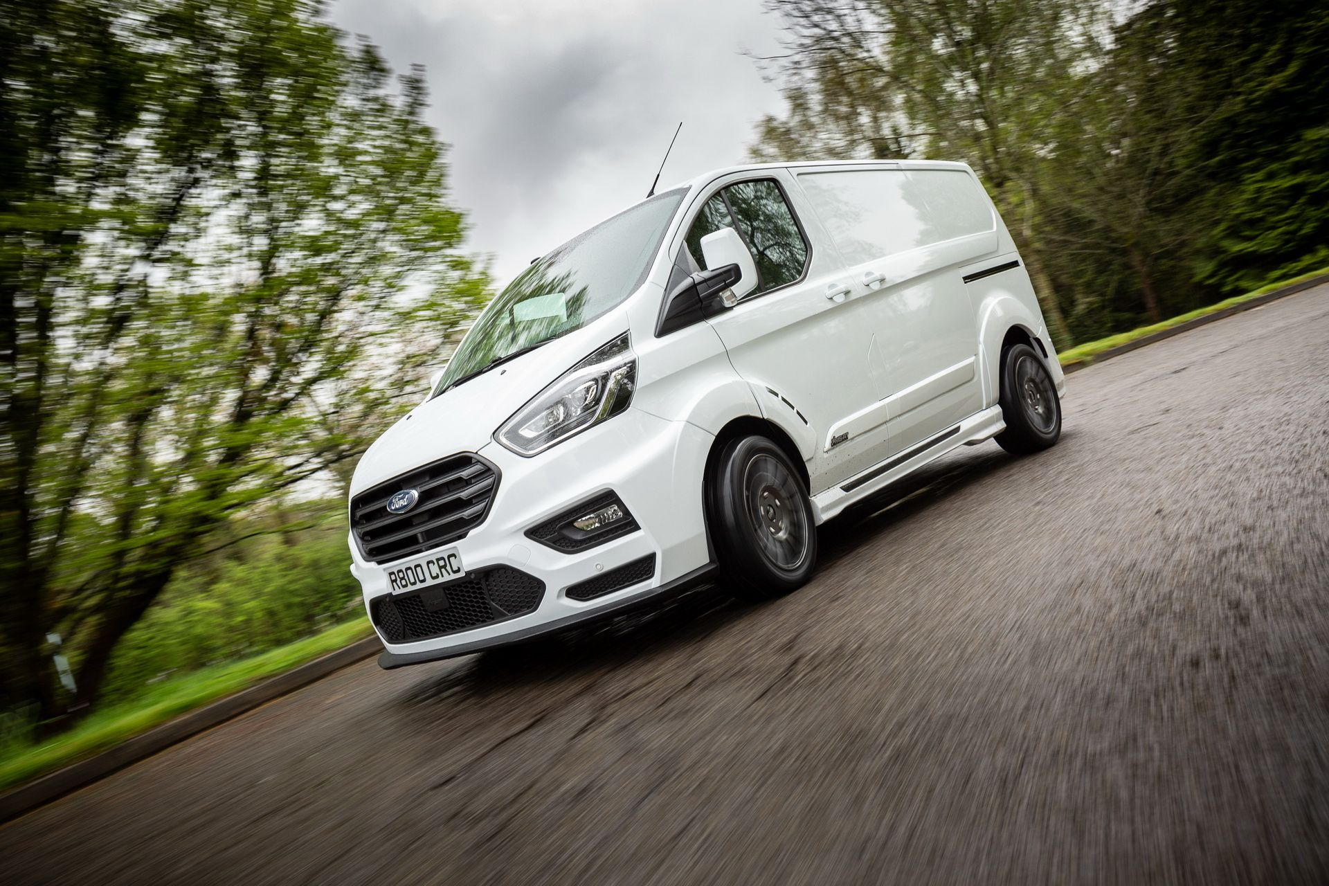 Ford_Transit_by_MS-RT_0080