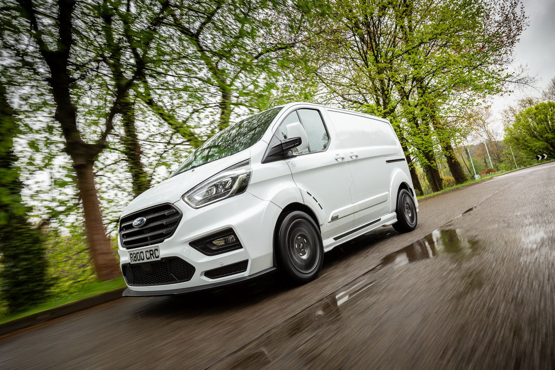 Ford_Transit_by_MS-RT_0081