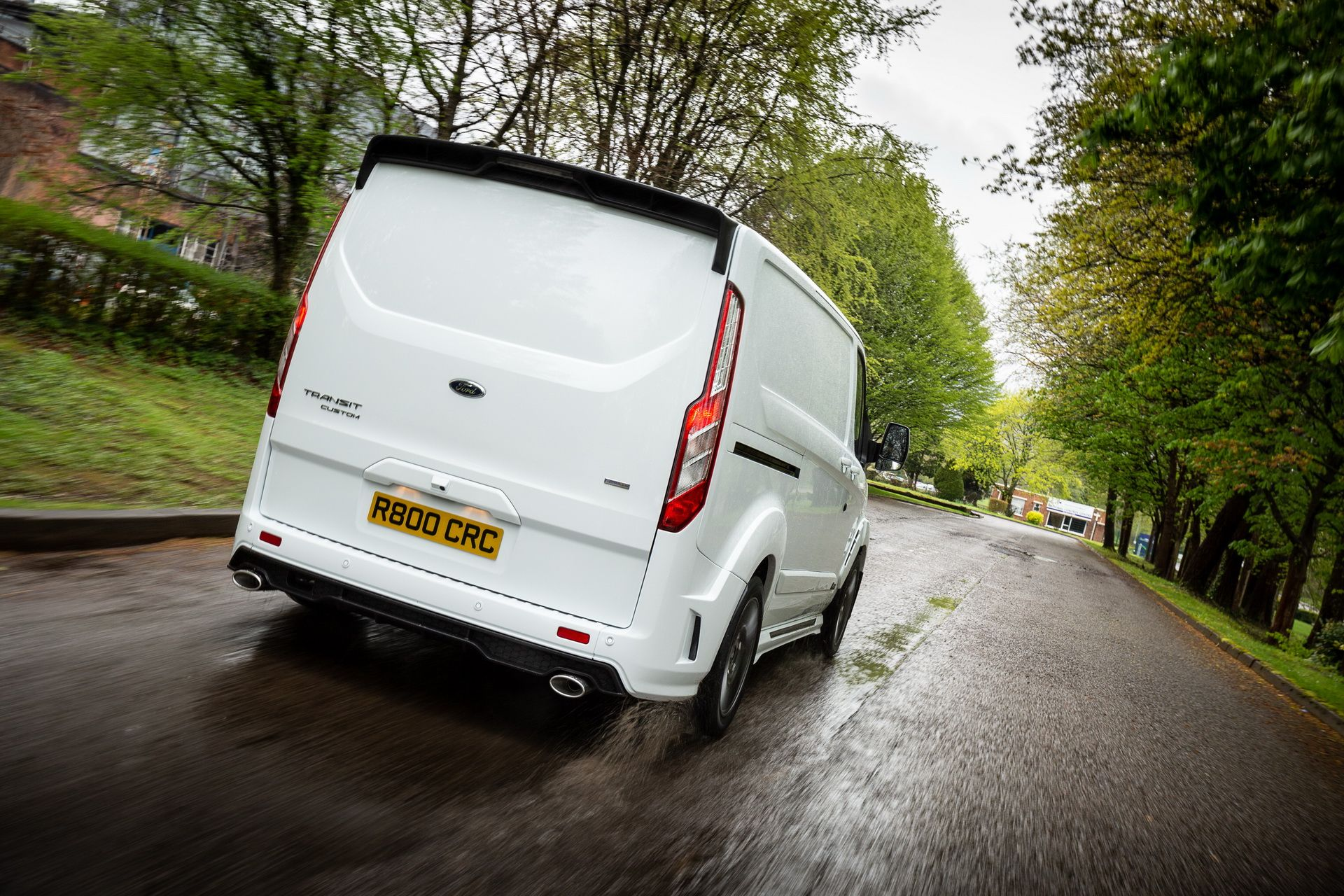 Ford_Transit_by_MS-RT_0084