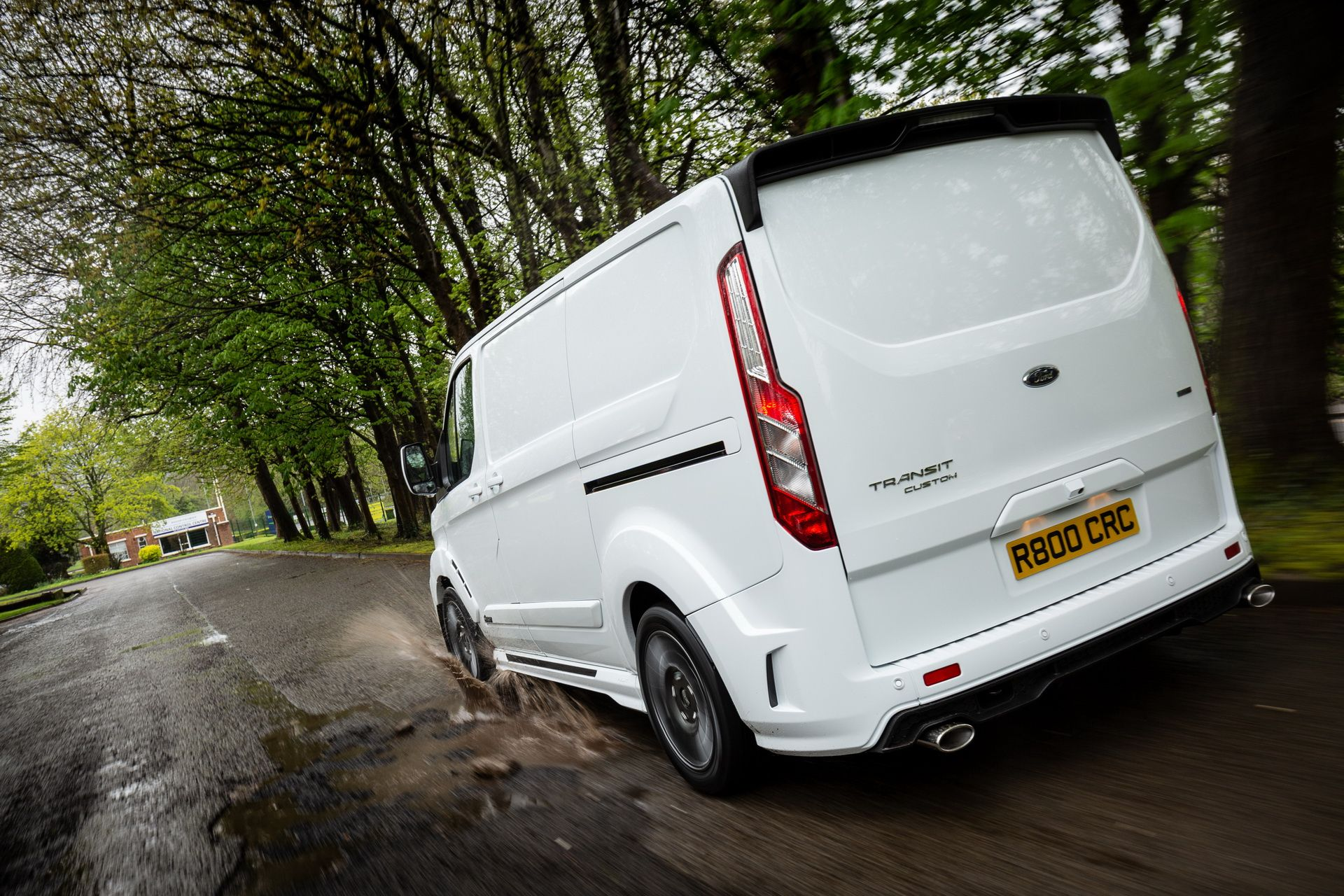 Ford_Transit_by_MS-RT_0085
