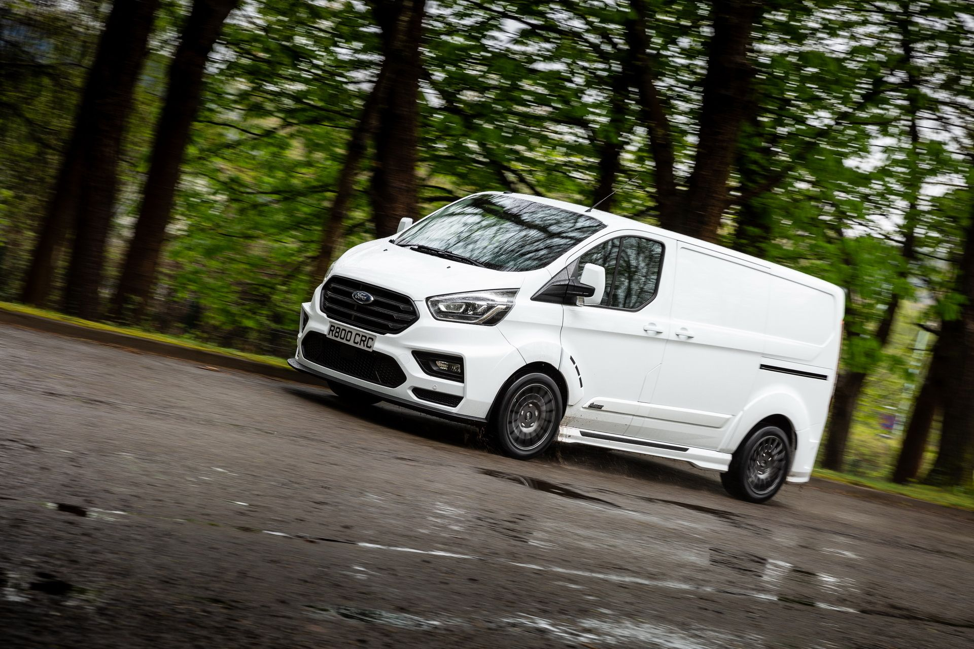 Ford_Transit_by_MS-RT_0086