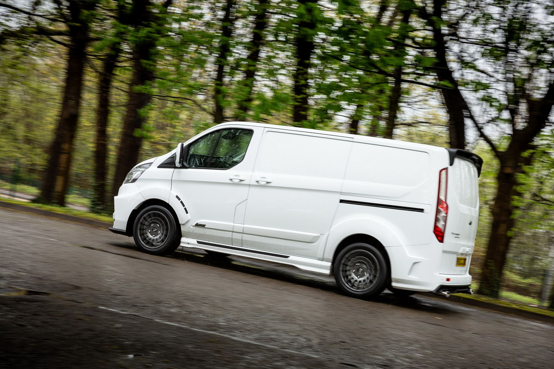 Ford_Transit_by_MS-RT_0087