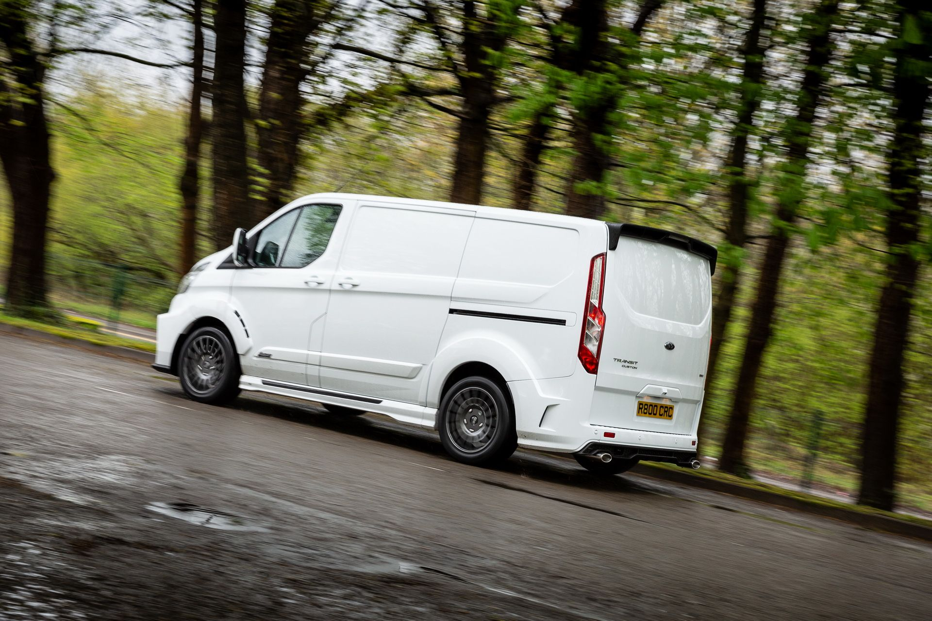 Ford_Transit_by_MS-RT_0088