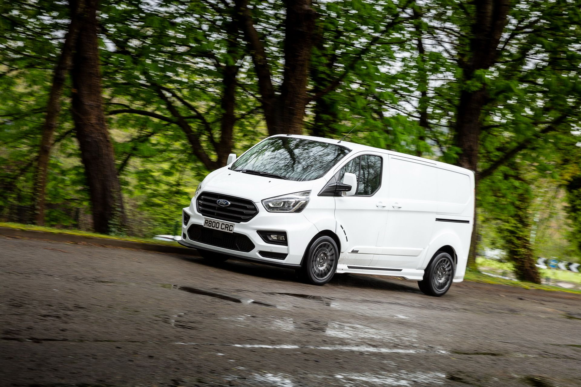 Ford_Transit_by_MS-RT_0089