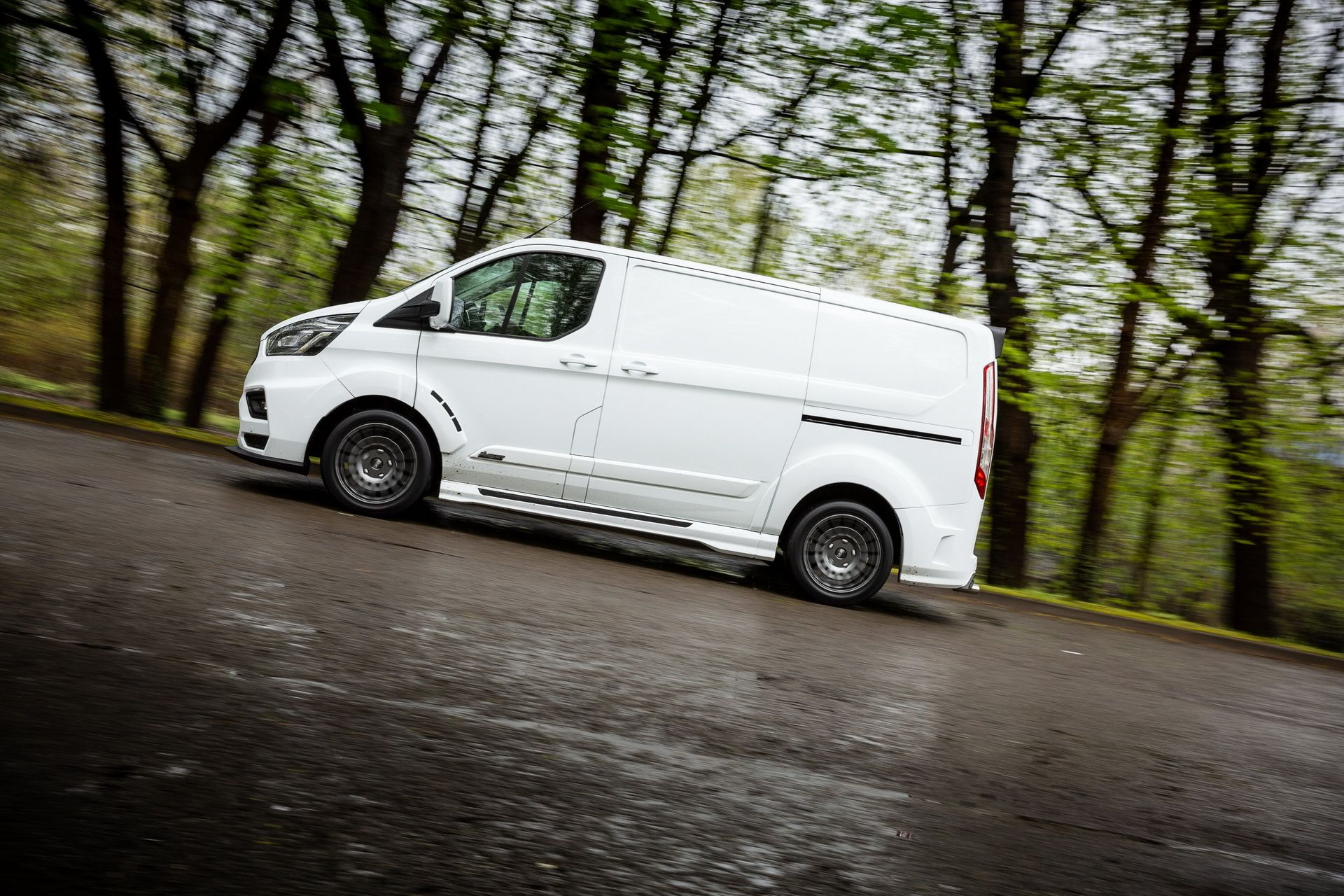 Ford_Transit_by_MS-RT_0090