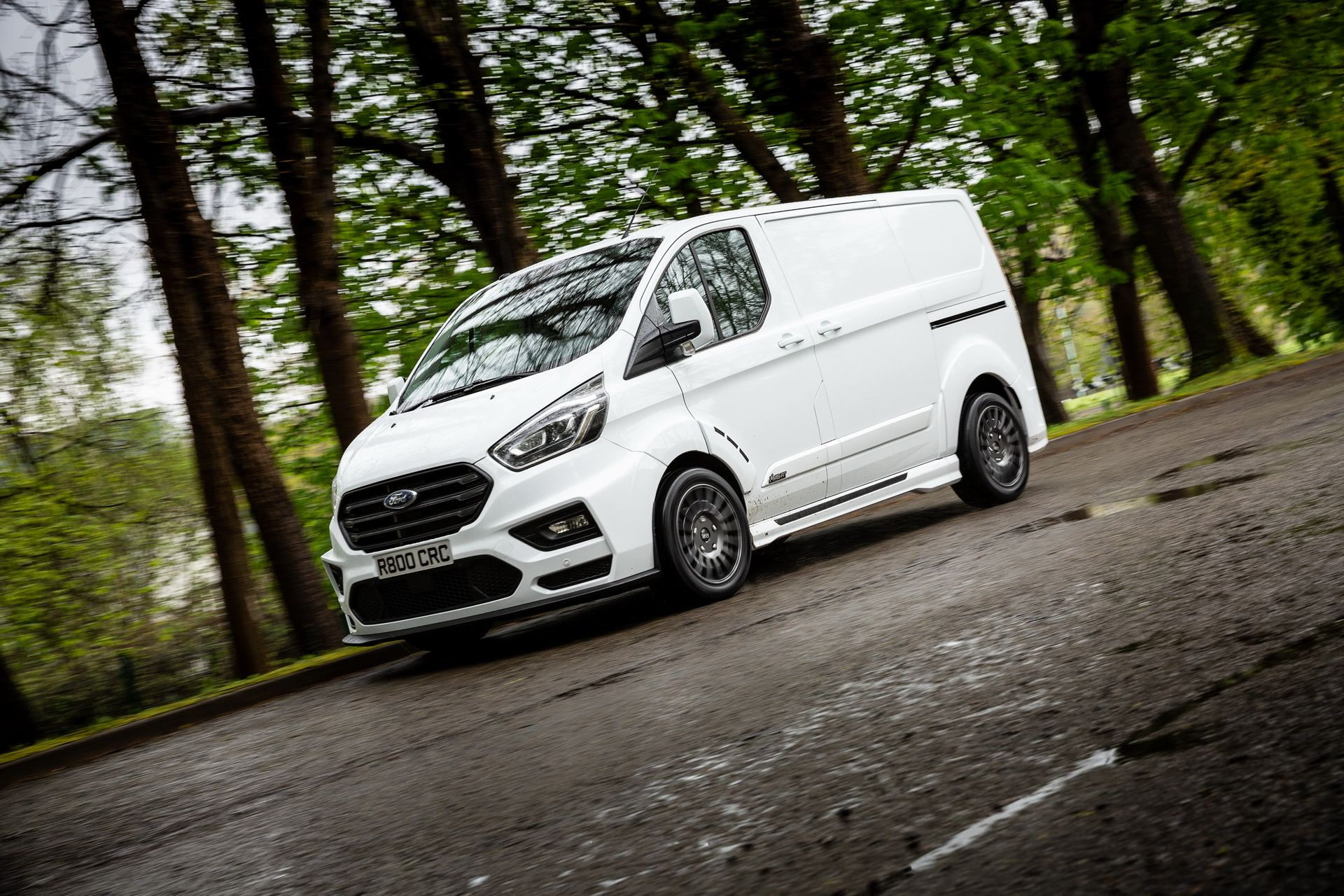 Ford_Transit_by_MS-RT_0091