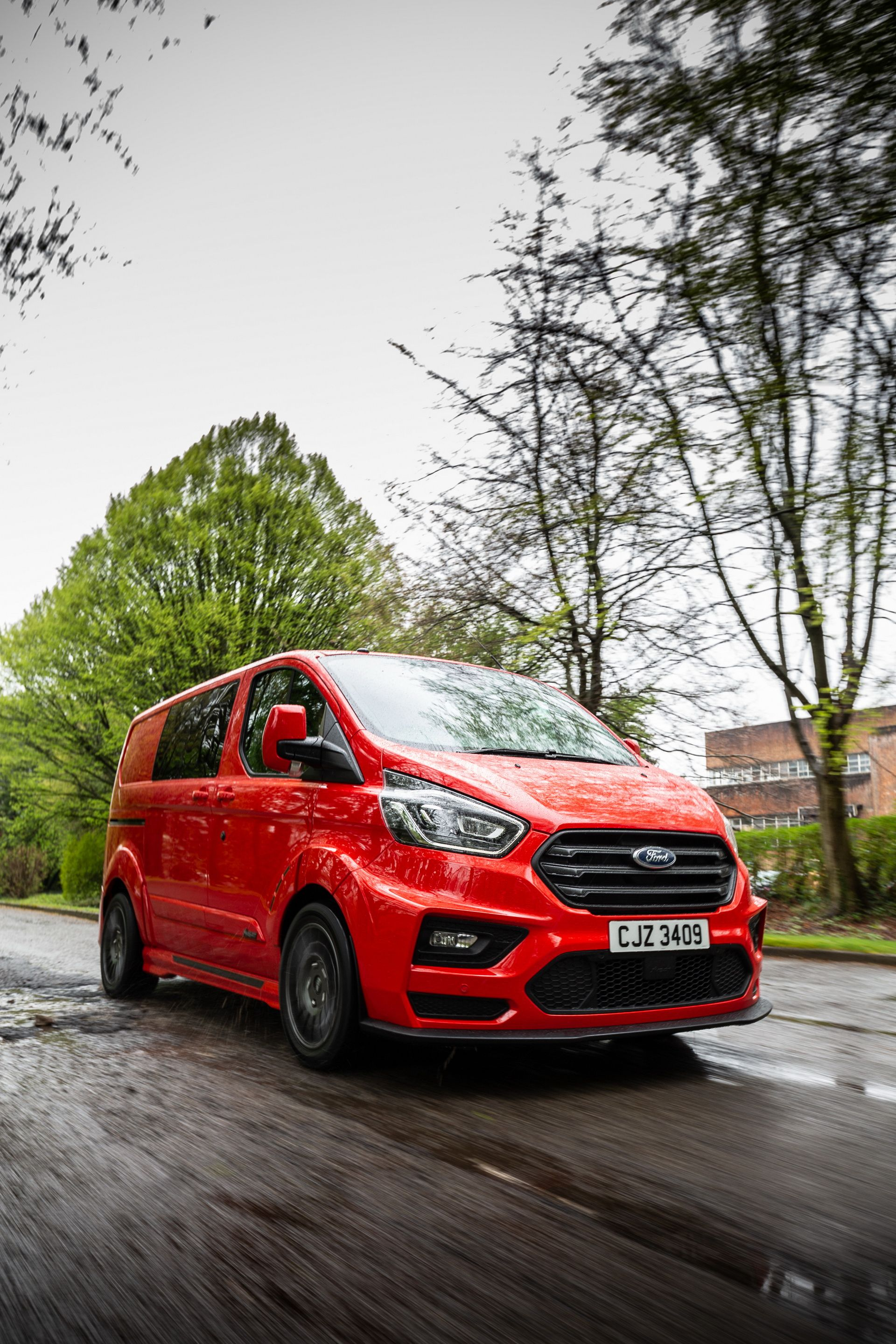 Ford_Transit_by_MS-RT_0093