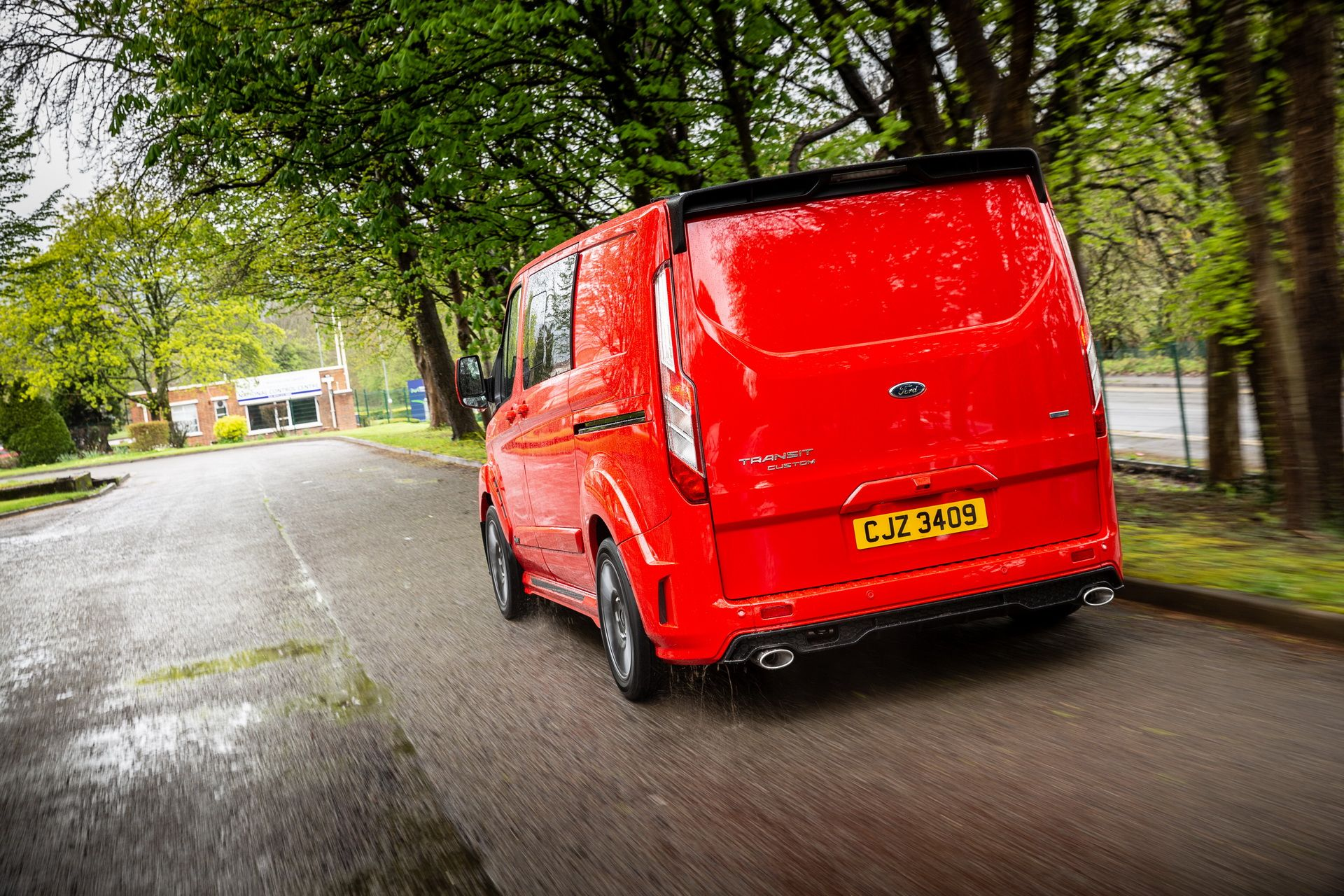 Ford_Transit_by_MS-RT_0096