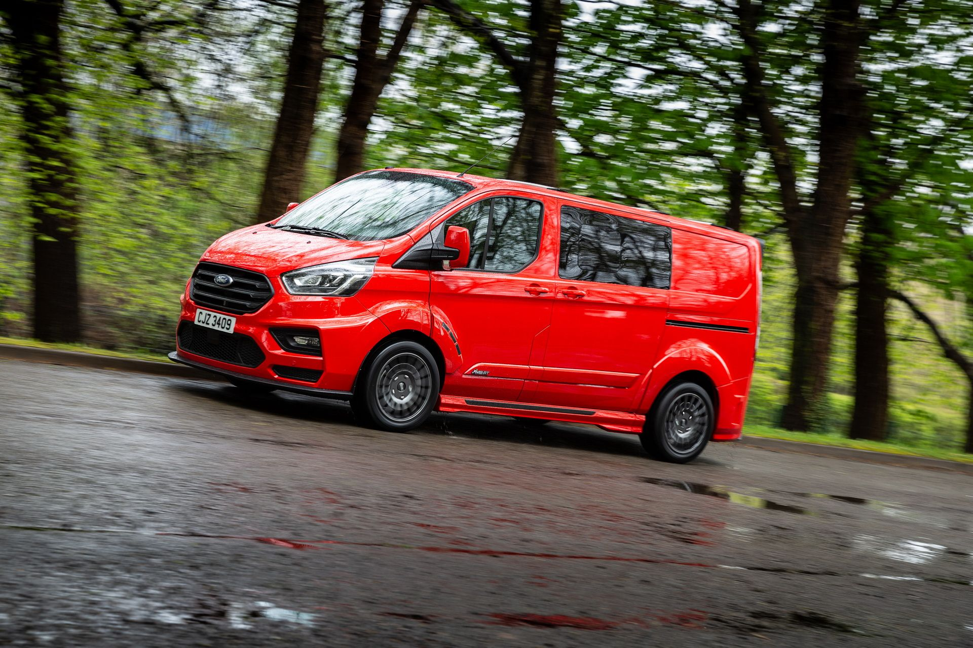Ford_Transit_by_MS-RT_0098