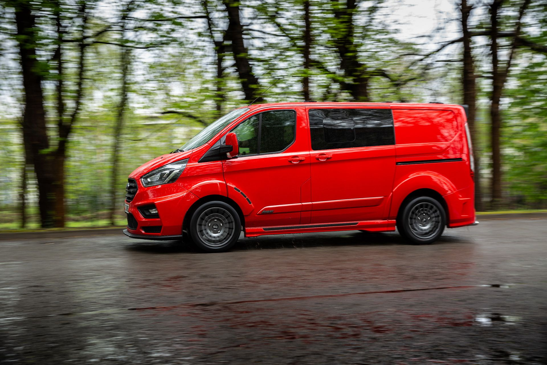 Ford_Transit_by_MS-RT_0099