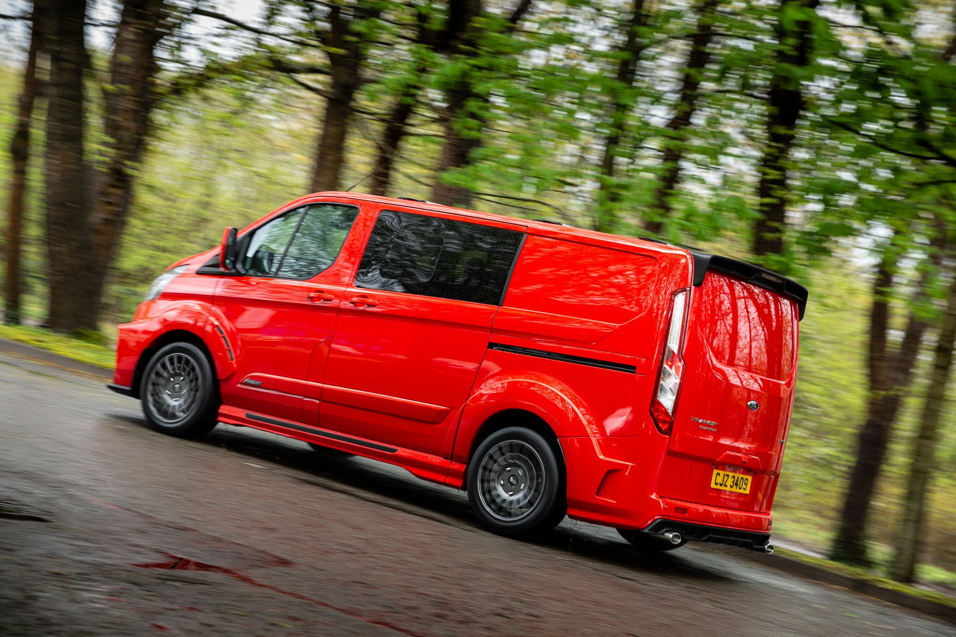 Ford_Transit_by_MS-RT_0100