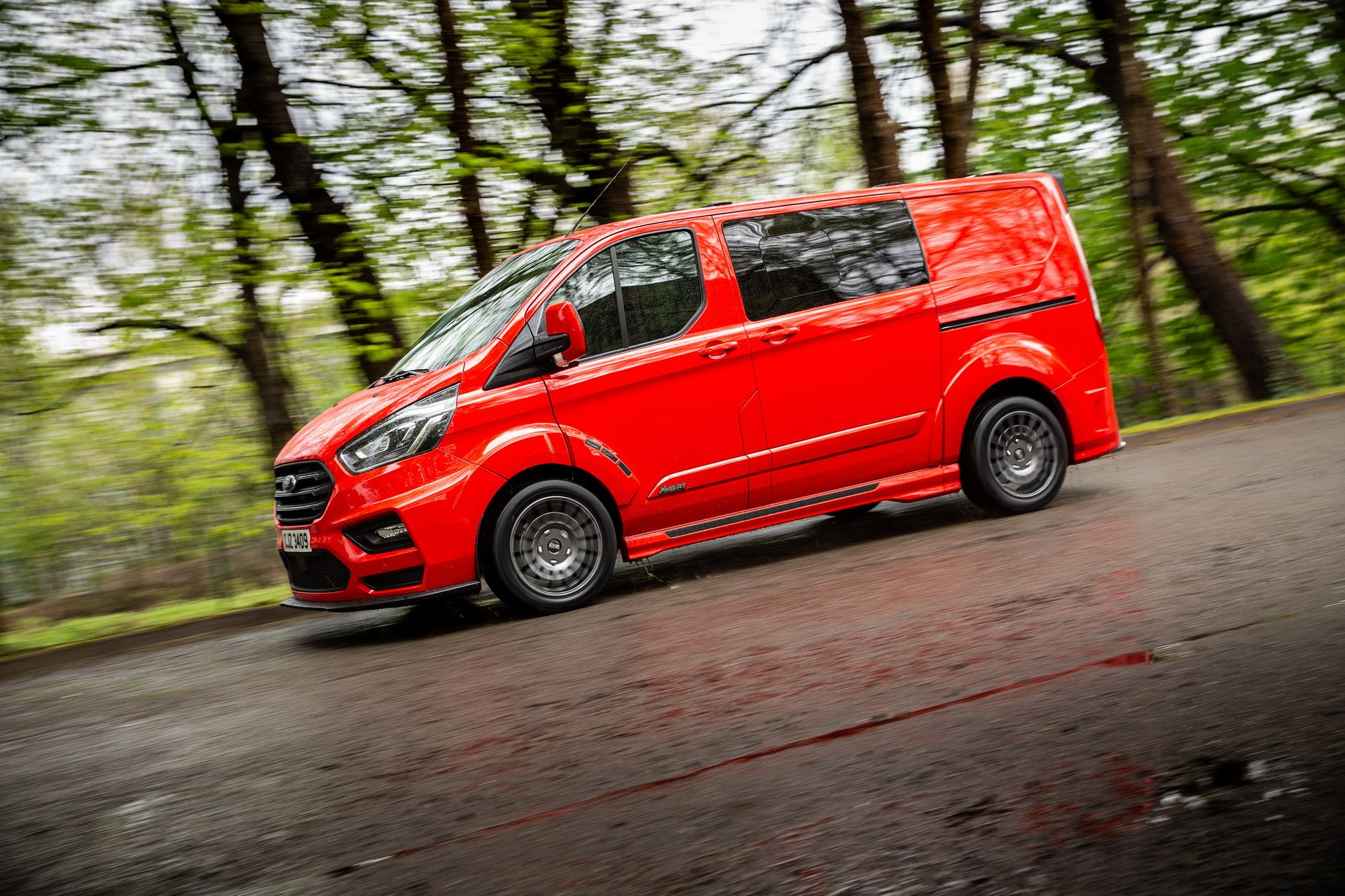 Ford_Transit_by_MS-RT_0101
