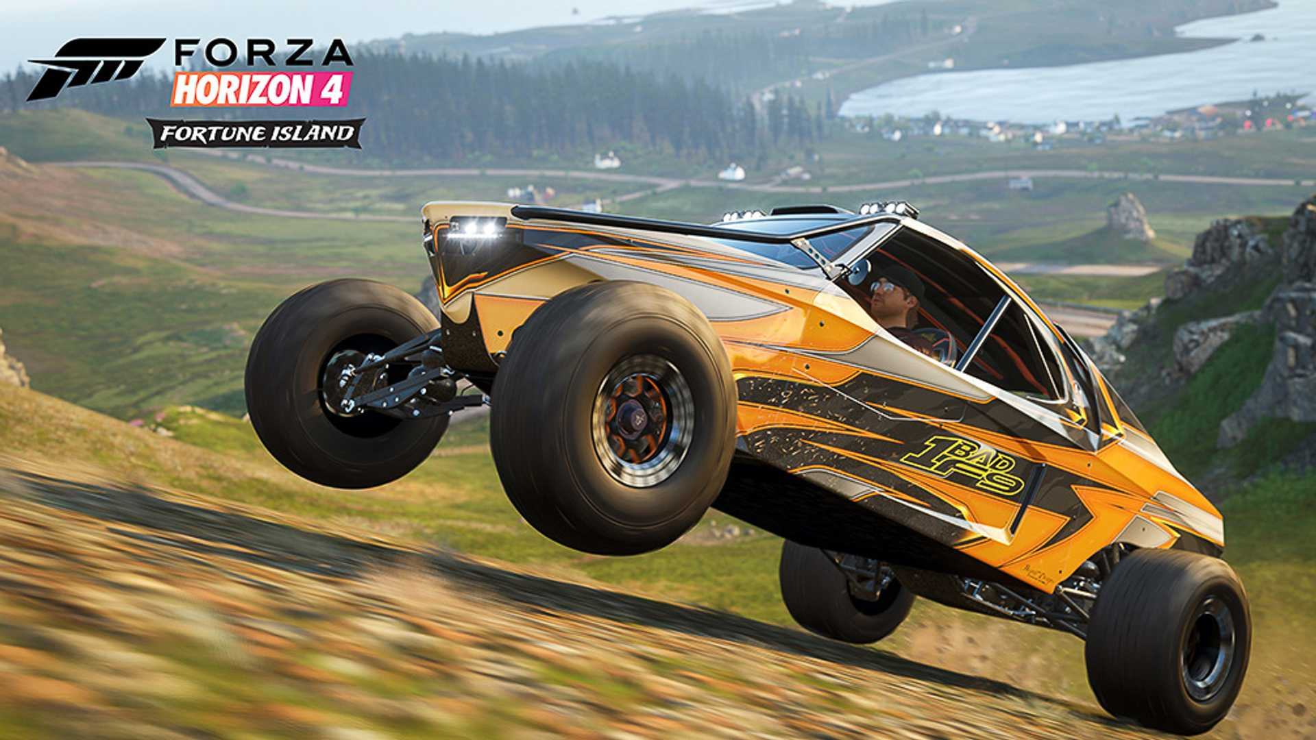 forza-horizon-4-fortune-island-expansion (10)
