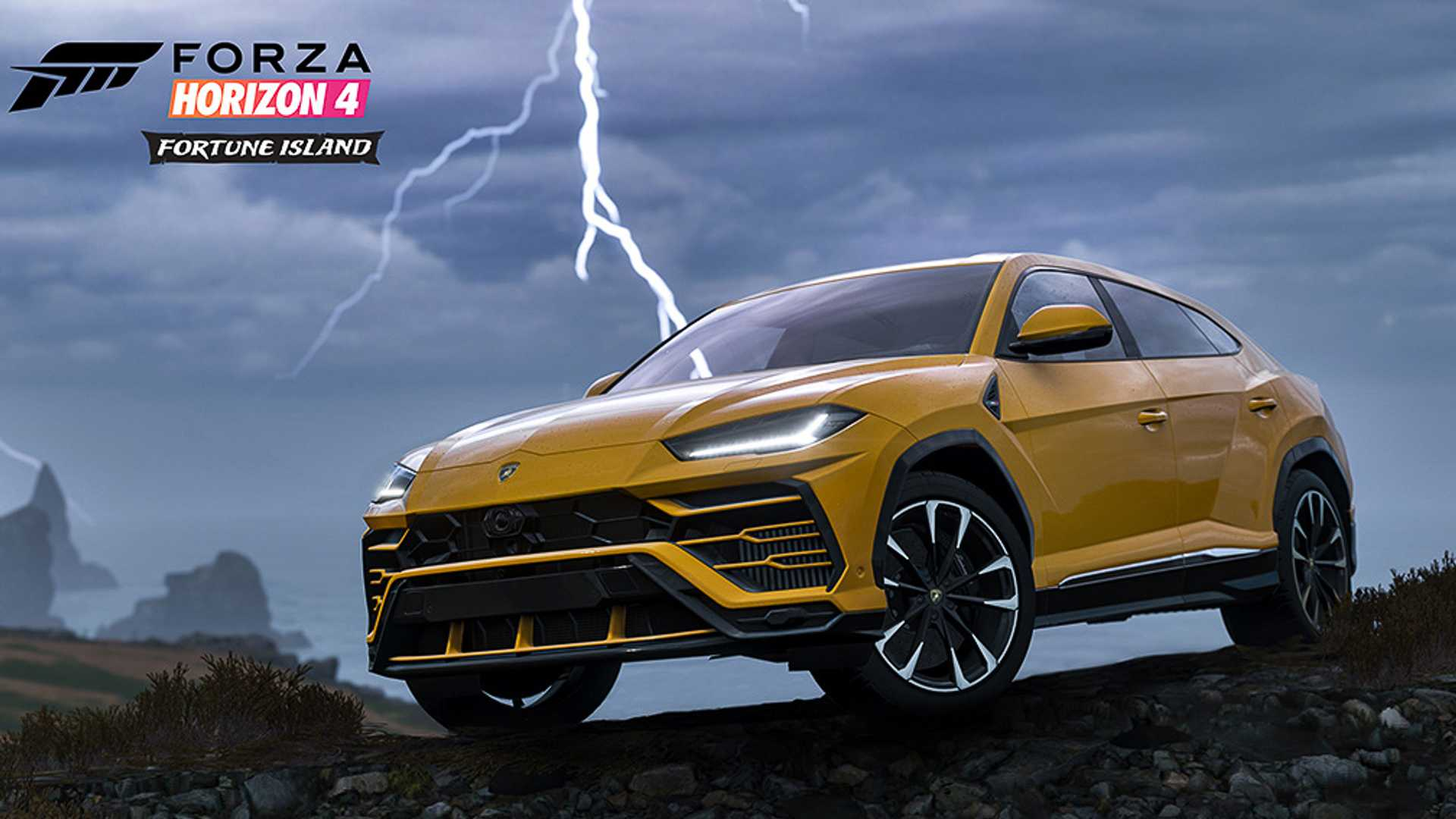 forza-horizon-4-fortune-island-expansion (2)