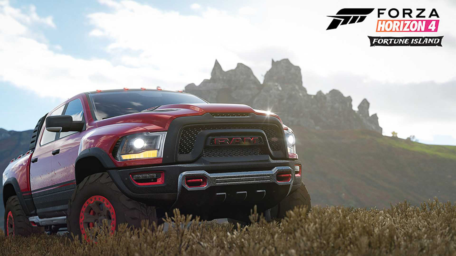 forza-horizon-4-fortune-island-expansion (4)