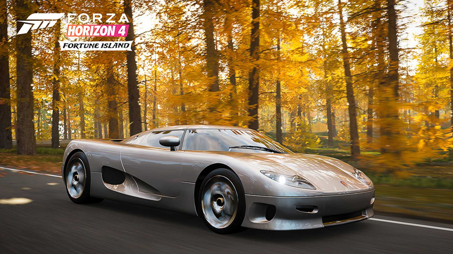 forza-horizon-4-fortune-island-expansion (5)