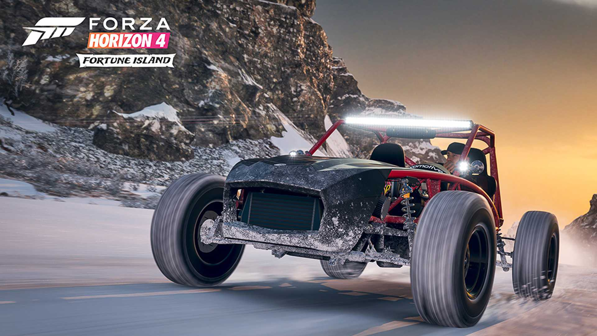 forza-horizon-4-fortune-island-expansion (6)