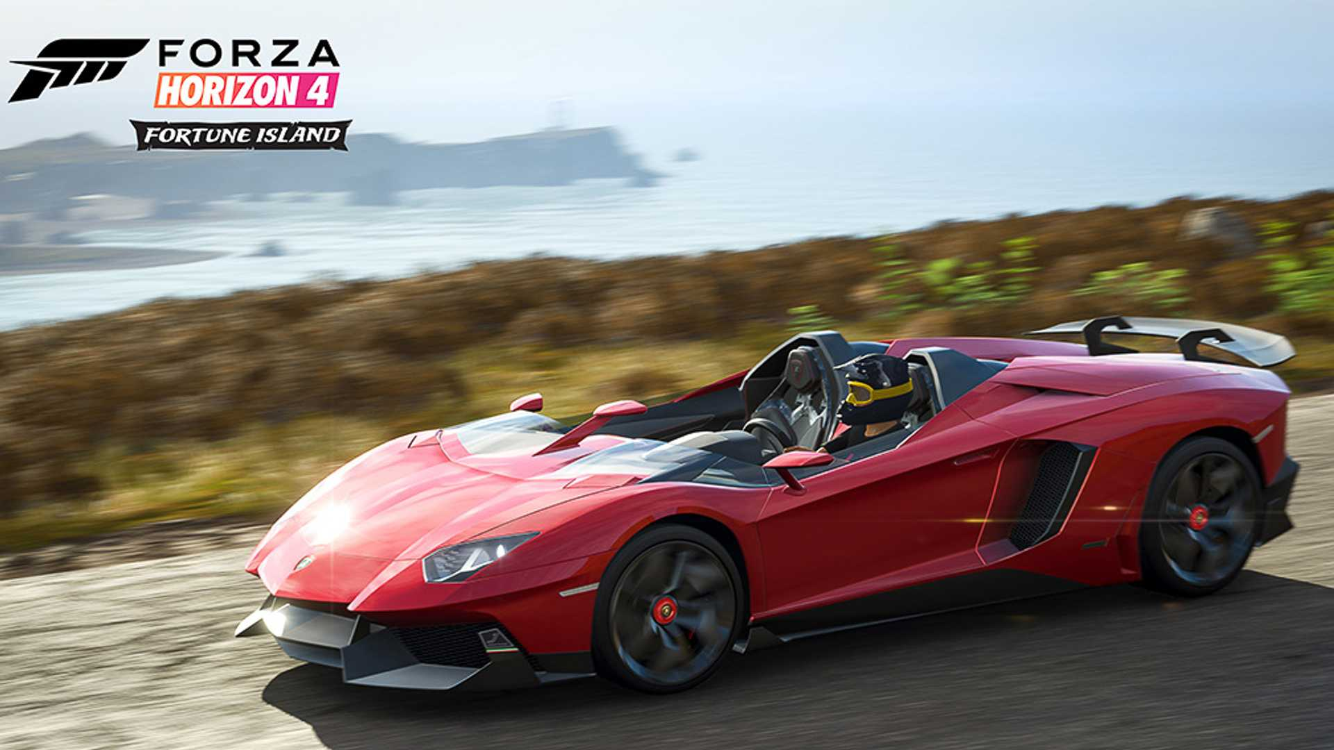 forza-horizon-4-fortune-island-expansion (7)