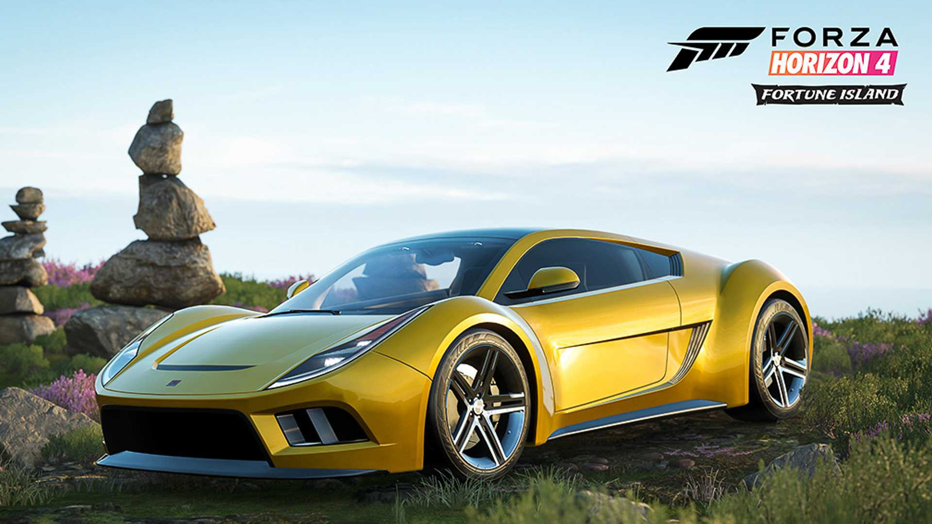 forza-horizon-4-fortune-island-expansion (8)