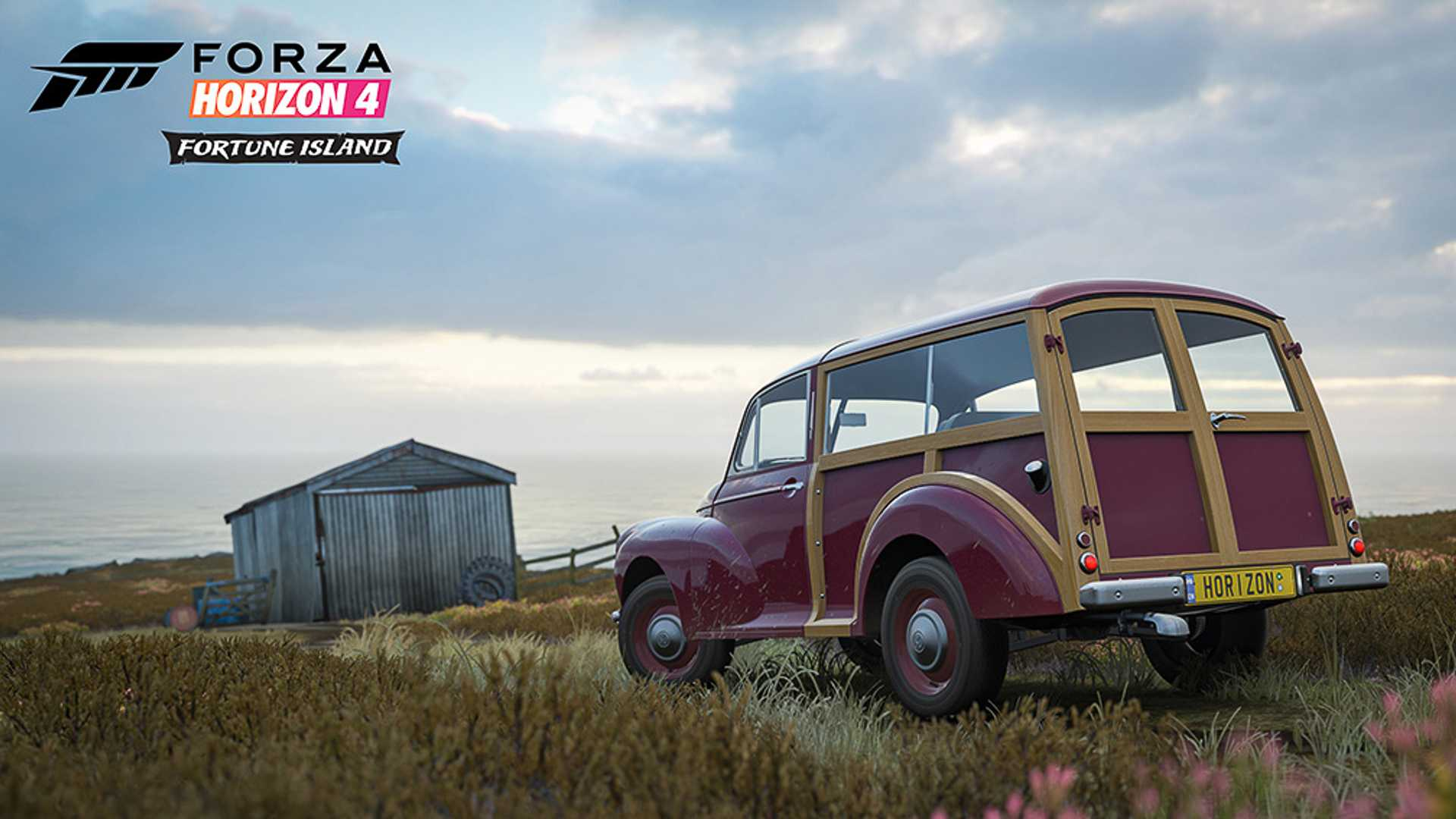 forza-horizon-4-fortune-island-expansion (9)