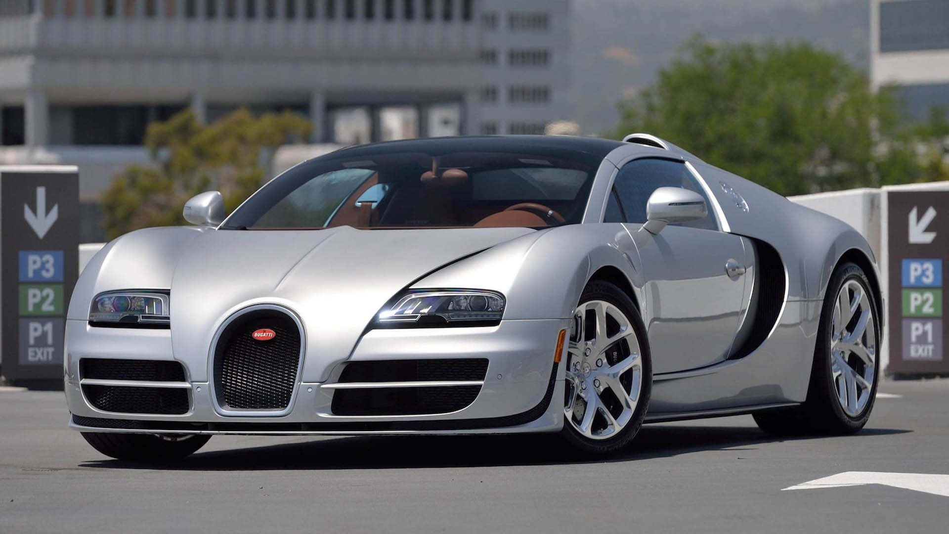691161ff-bugatti-veyrons-mecum-monterey-12