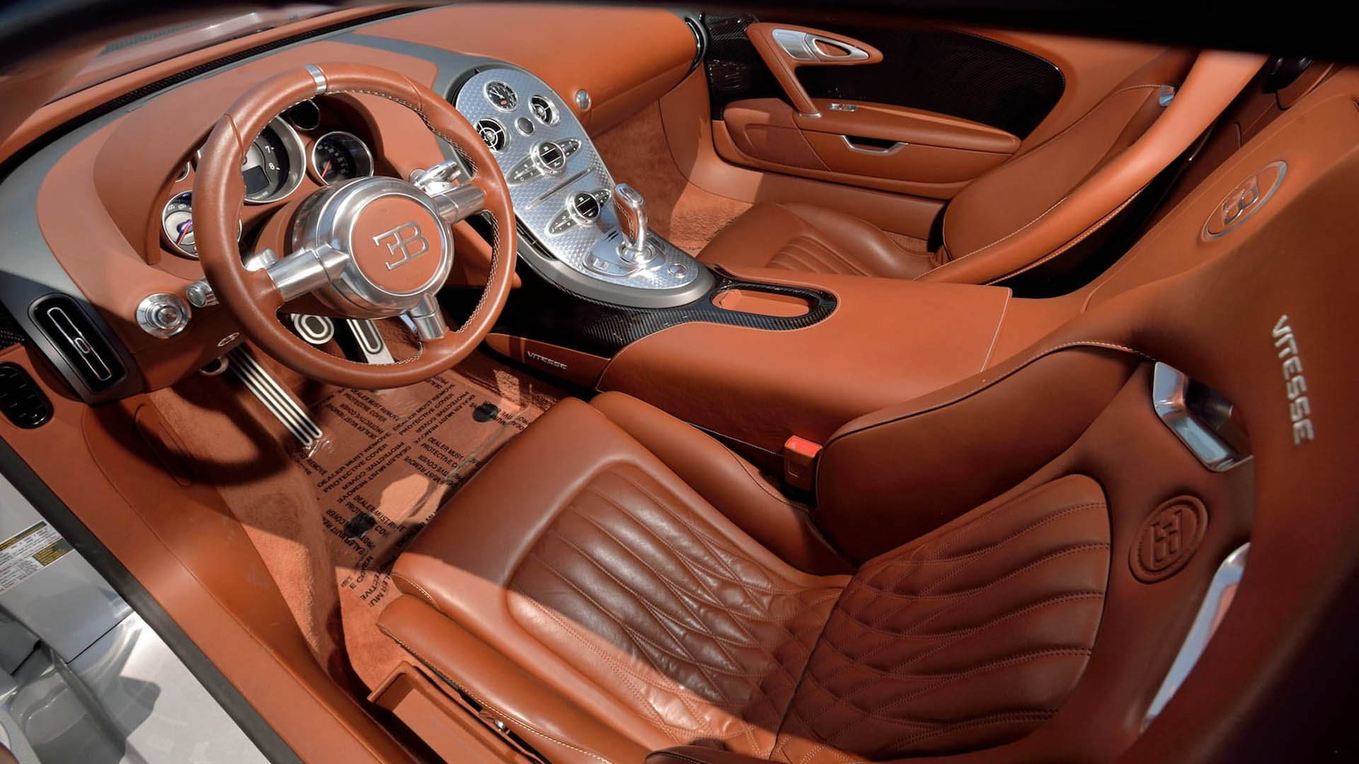 cbc5ef50-bugatti-veyrons-mecum-monterey-10