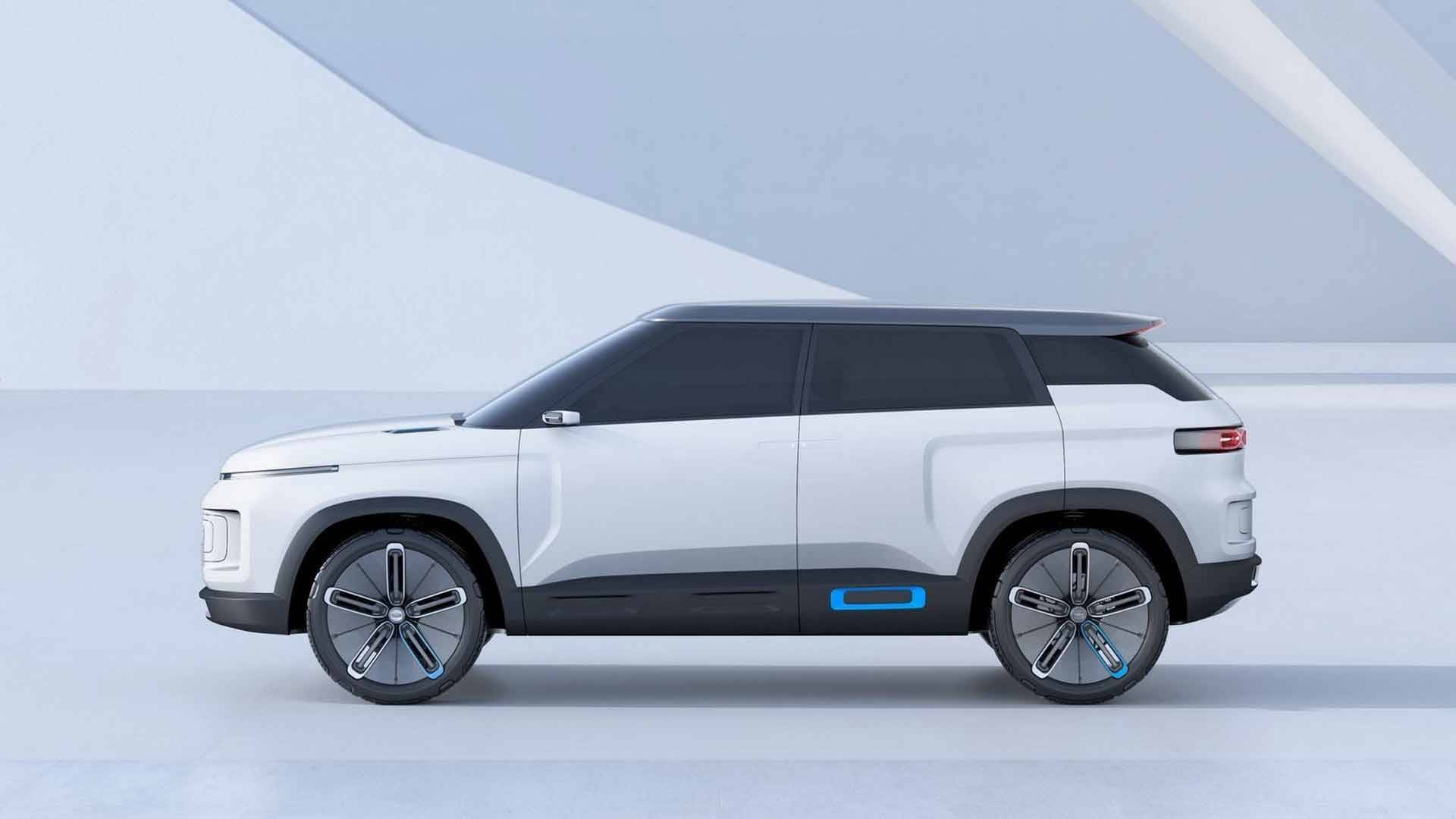 geely-concept-icon-suv (2)