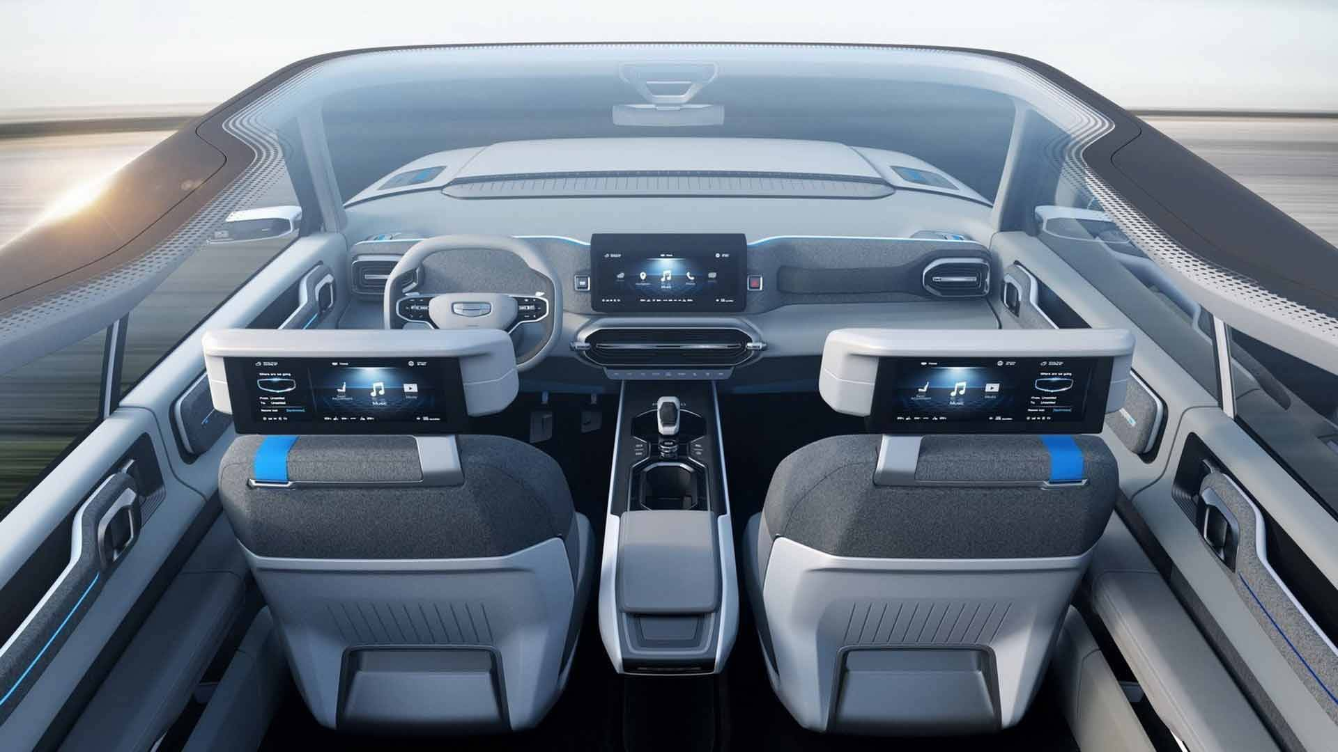 geely-concept-icon-suv (4)
