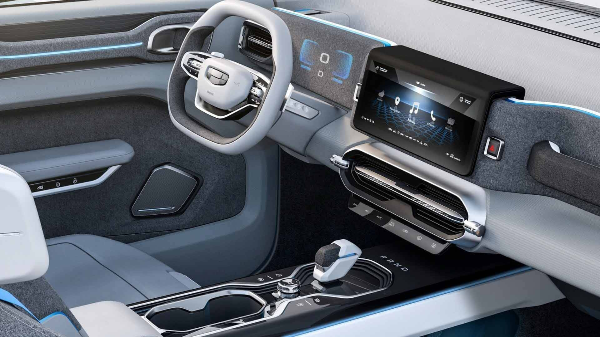 geely-concept-icon-suv (5)
