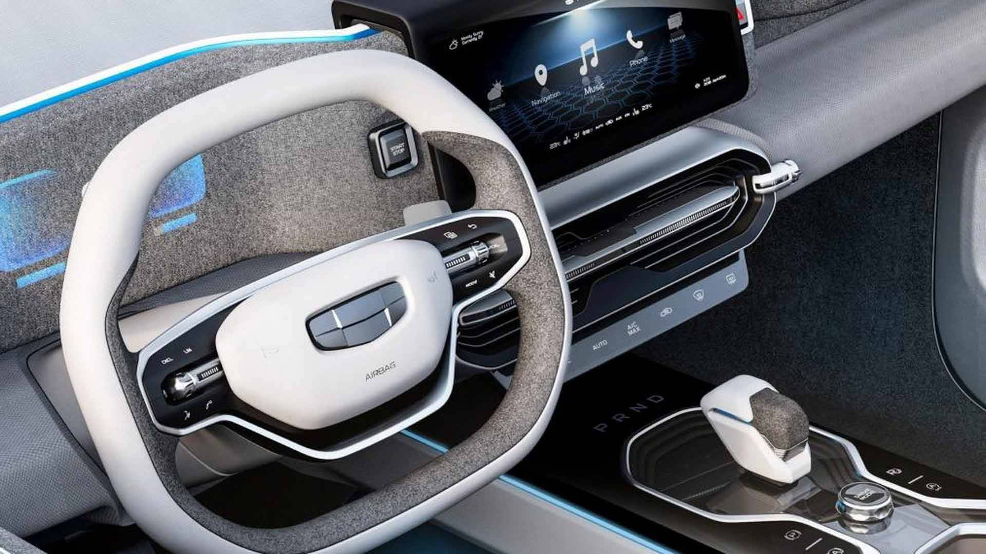 geely-concept-icon-suv (6)