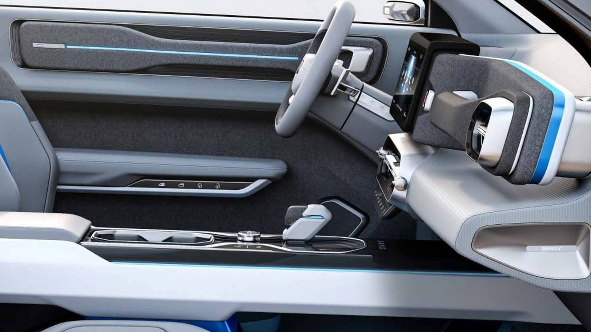 geely-concept-icon-suv (7)