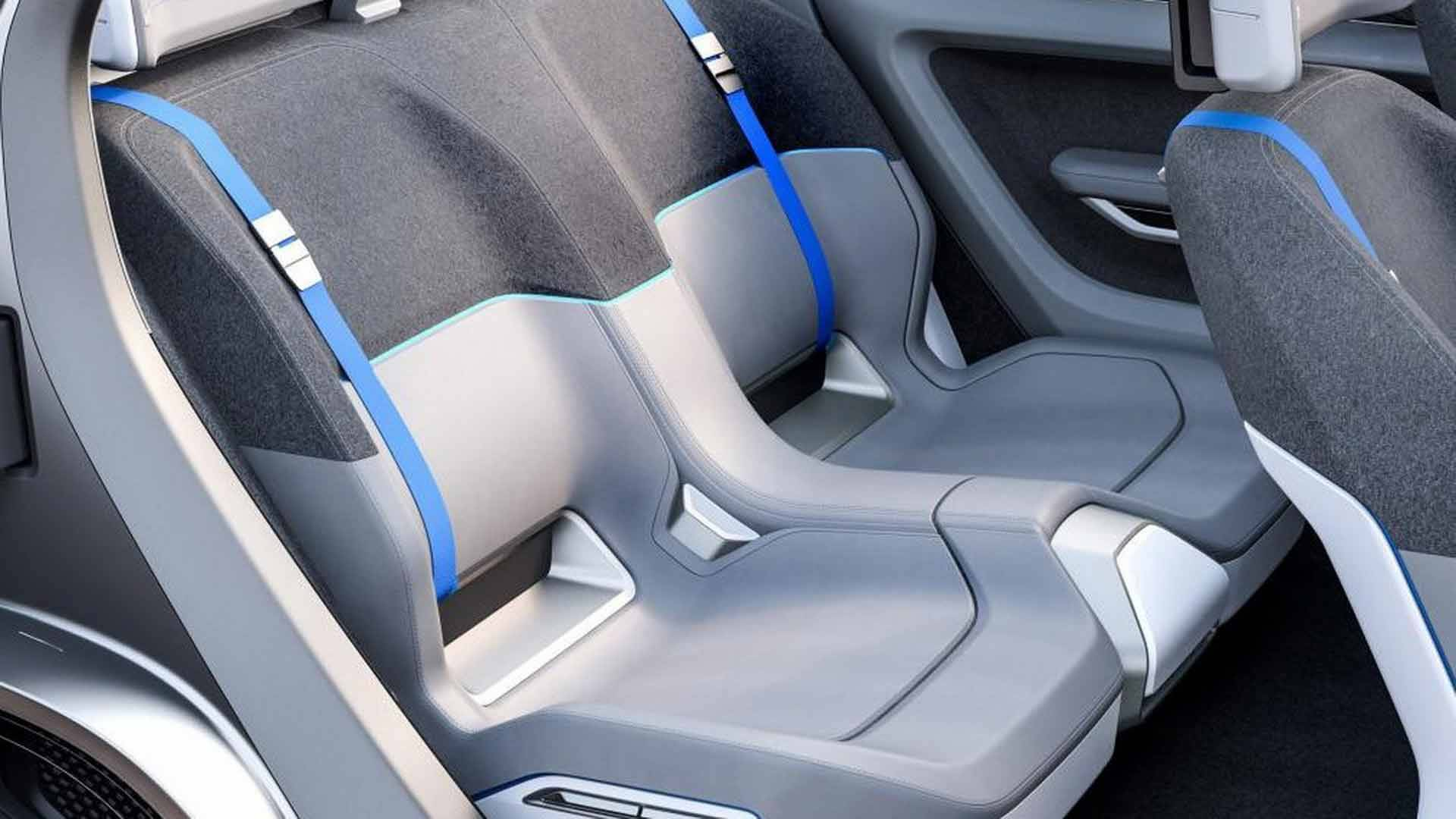 geely-concept-icon-suv (9)