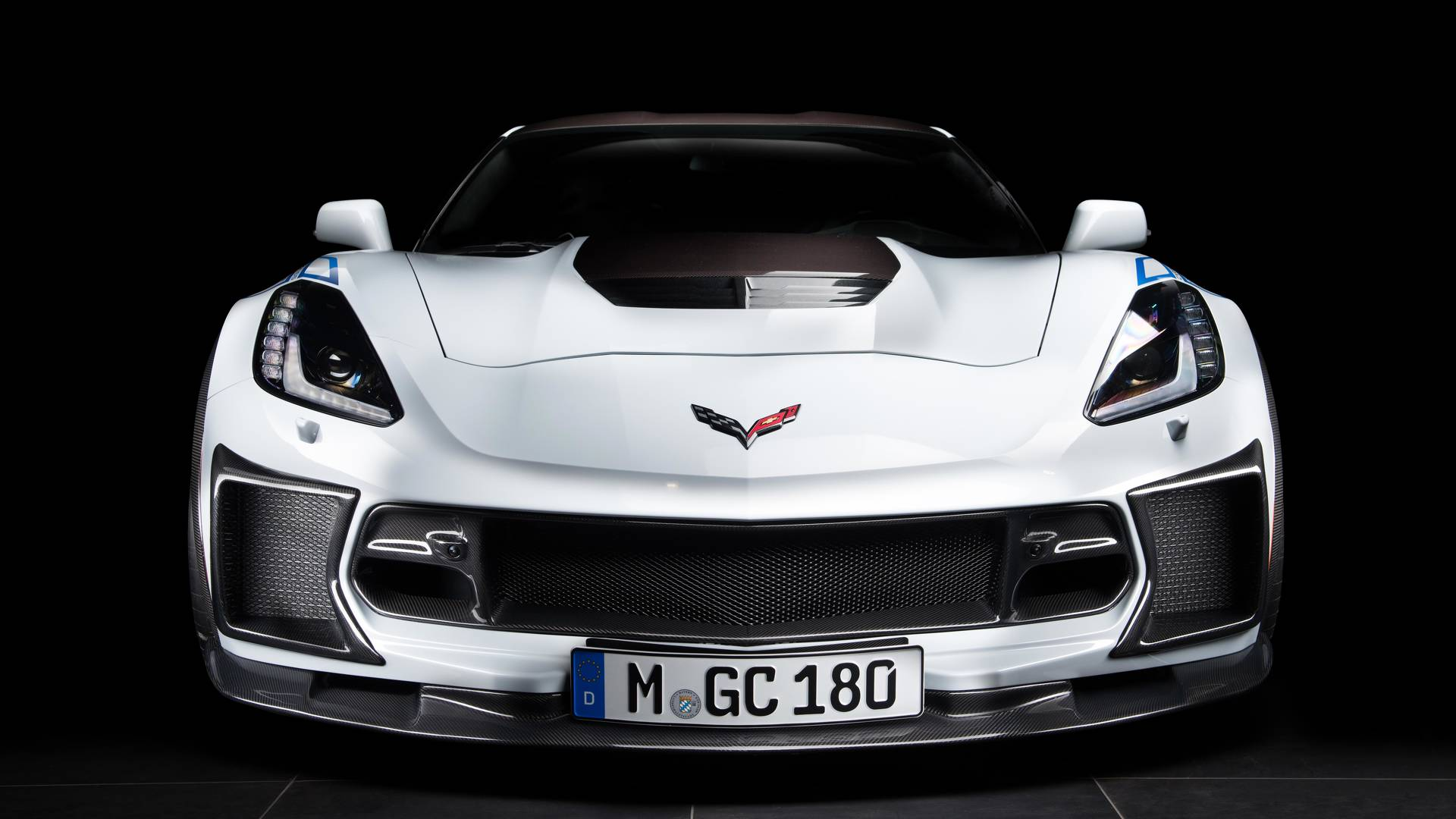 geiger-cars-chevy-corvette-carbon-65-edition (1)