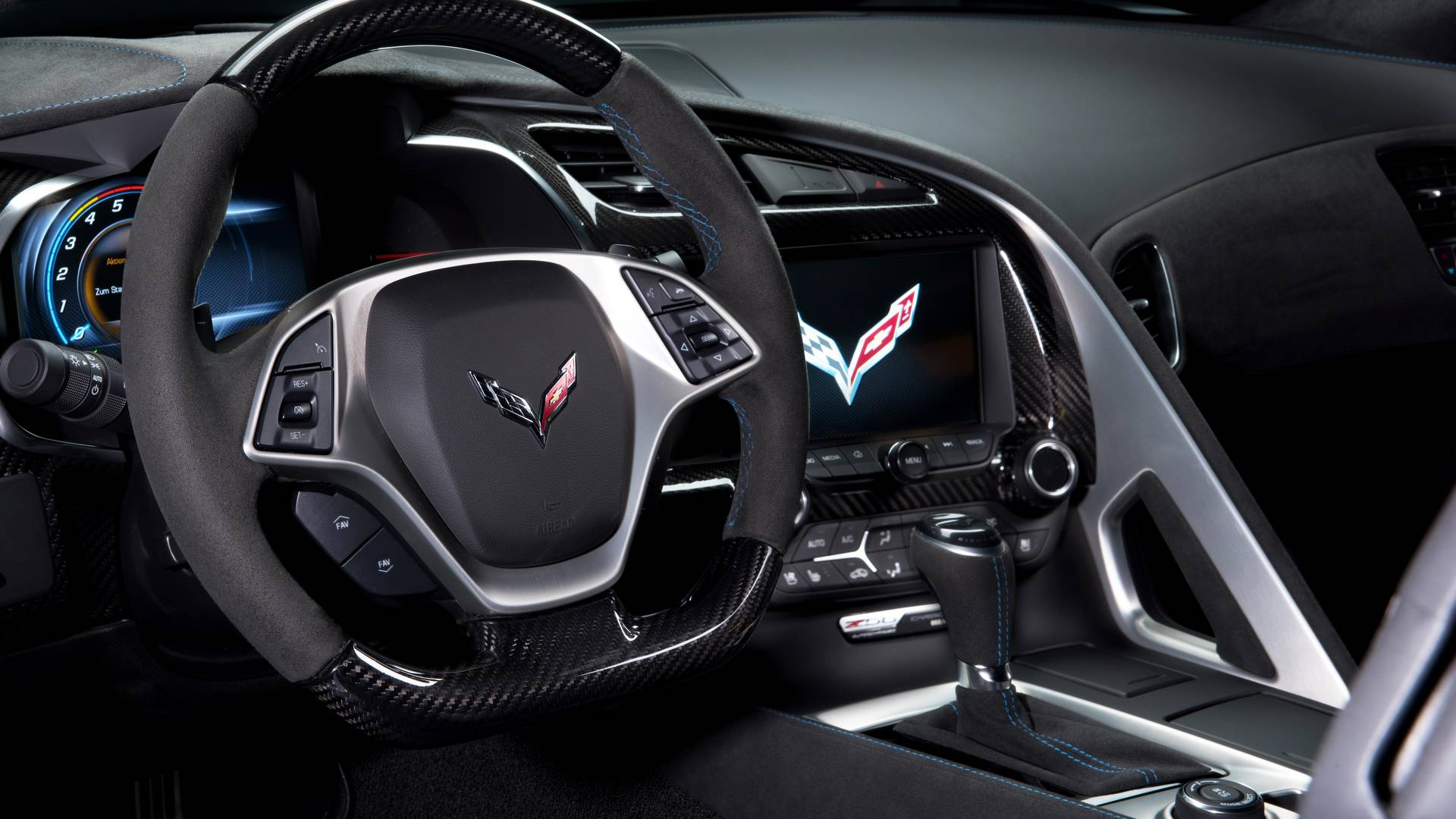 geiger-cars-chevy-corvette-carbon-65-edition (10)
