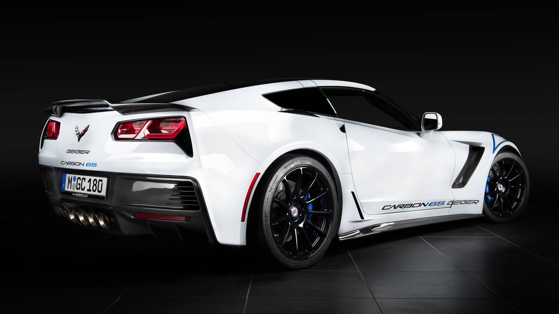 geiger-cars-chevy-corvette-carbon-65-edition (3)
