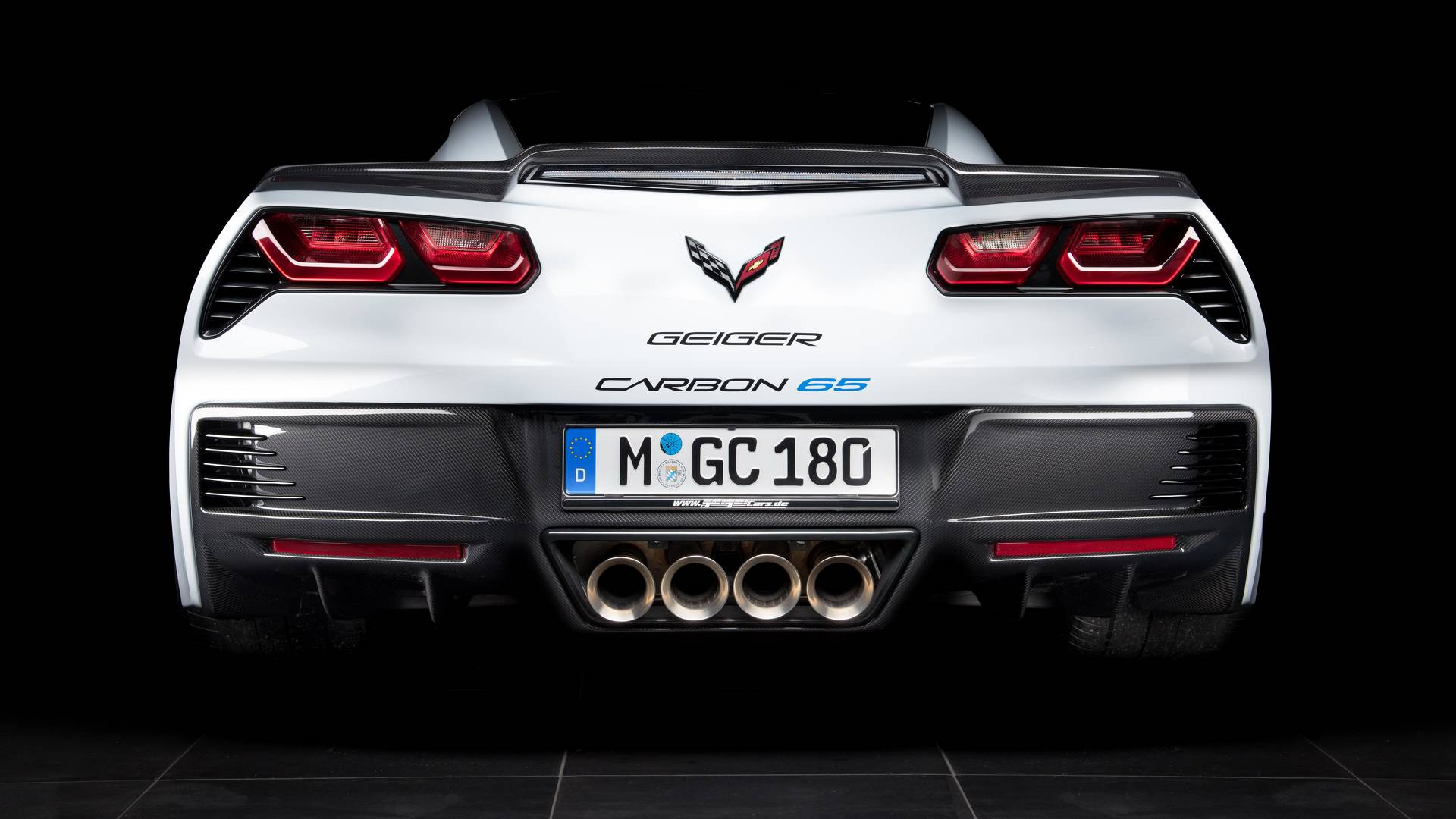 geiger-cars-chevy-corvette-carbon-65-edition (4)