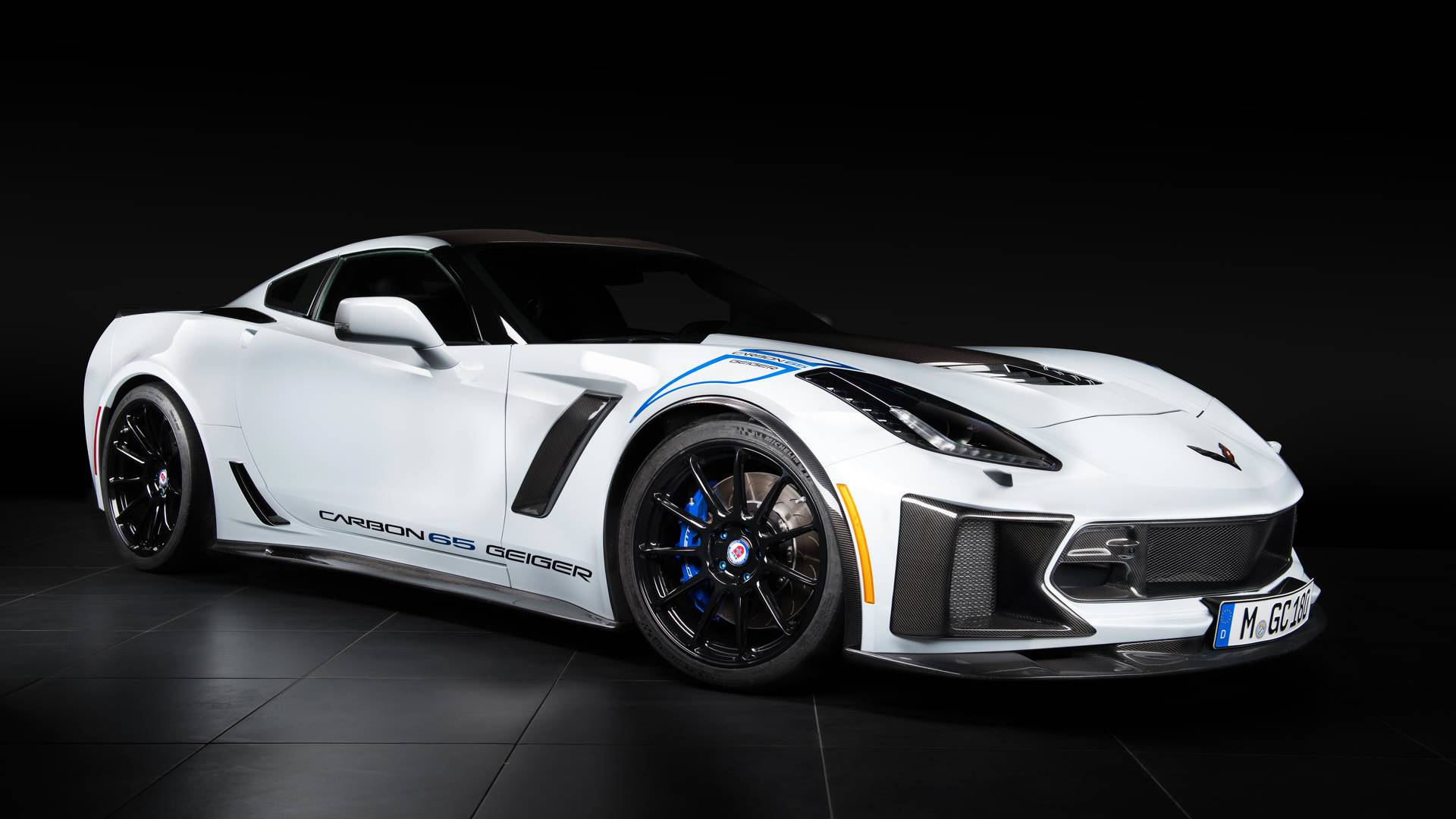 geiger-cars-chevy-corvette-carbon-65-edition