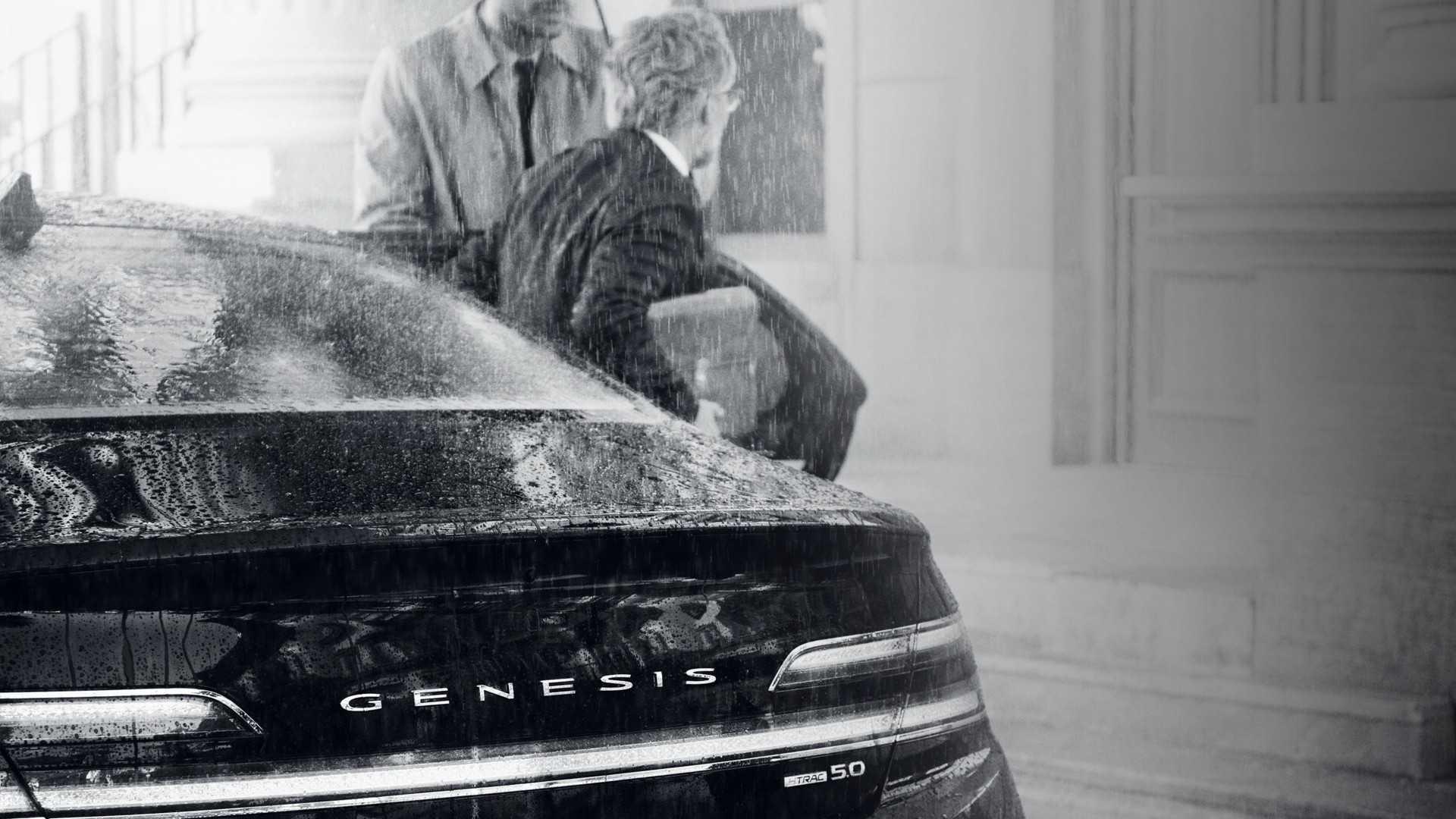 Genesis G90 2020 (22)