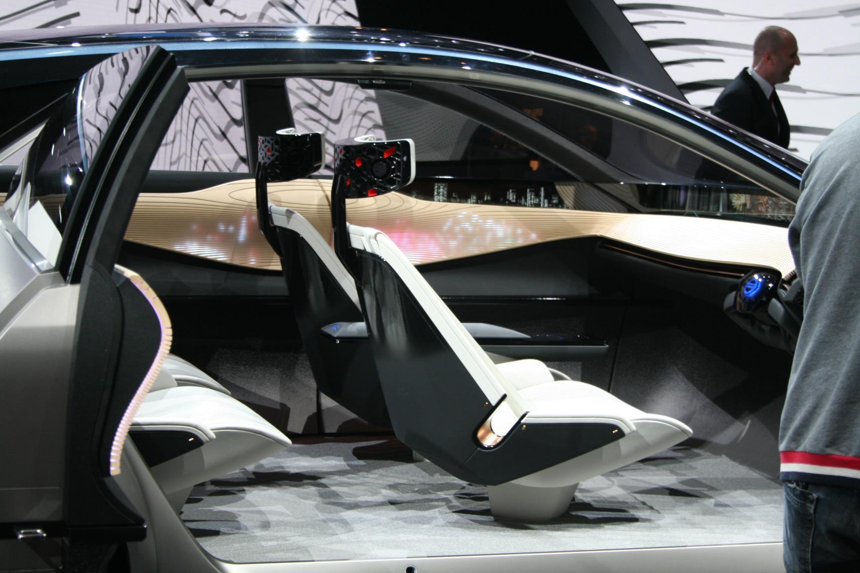 Geneva Motor Show 2018 Mega Gallery Part 1 (107)
