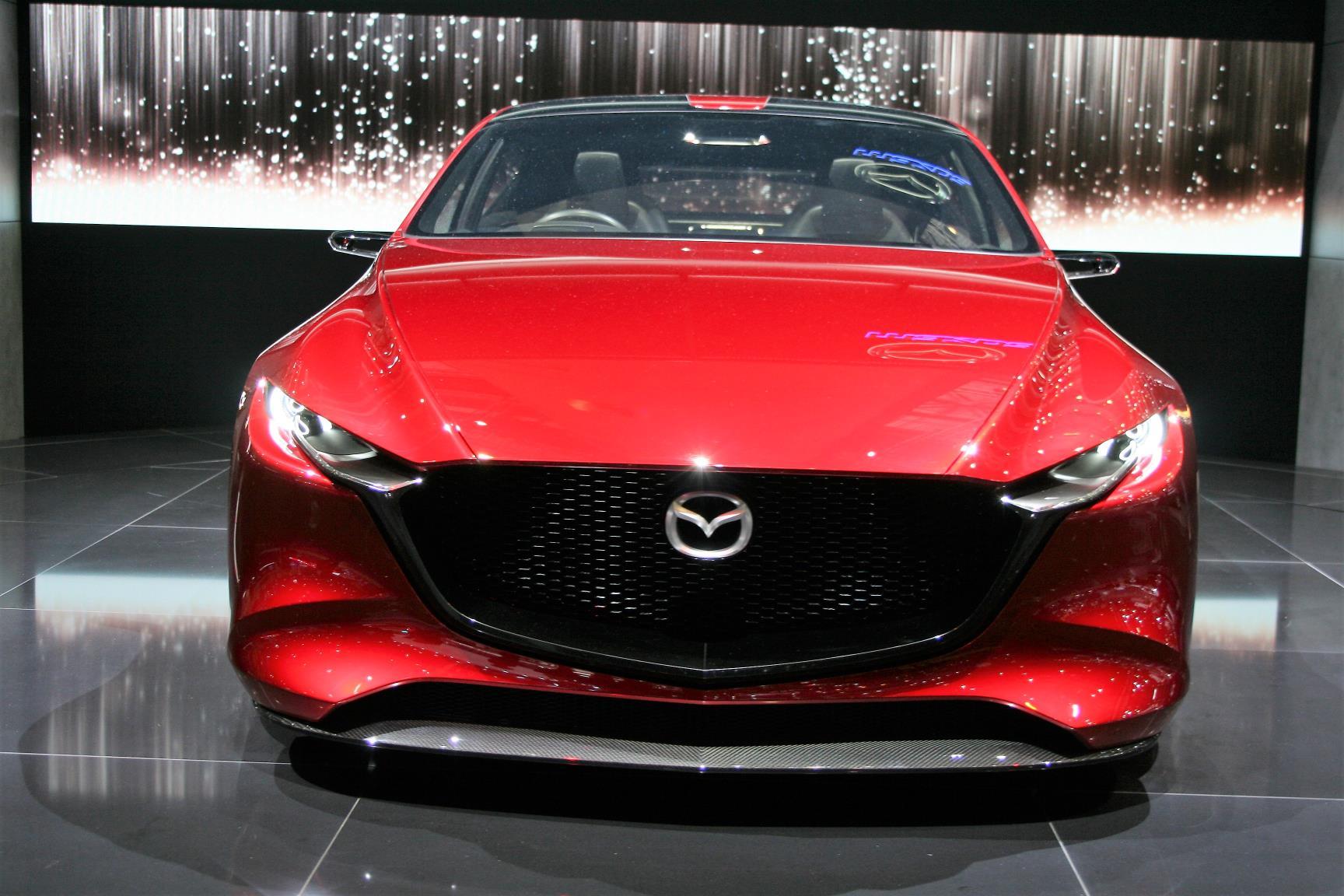 Geneva Motor Show 2018 Mega Gallery Part 1 (126)