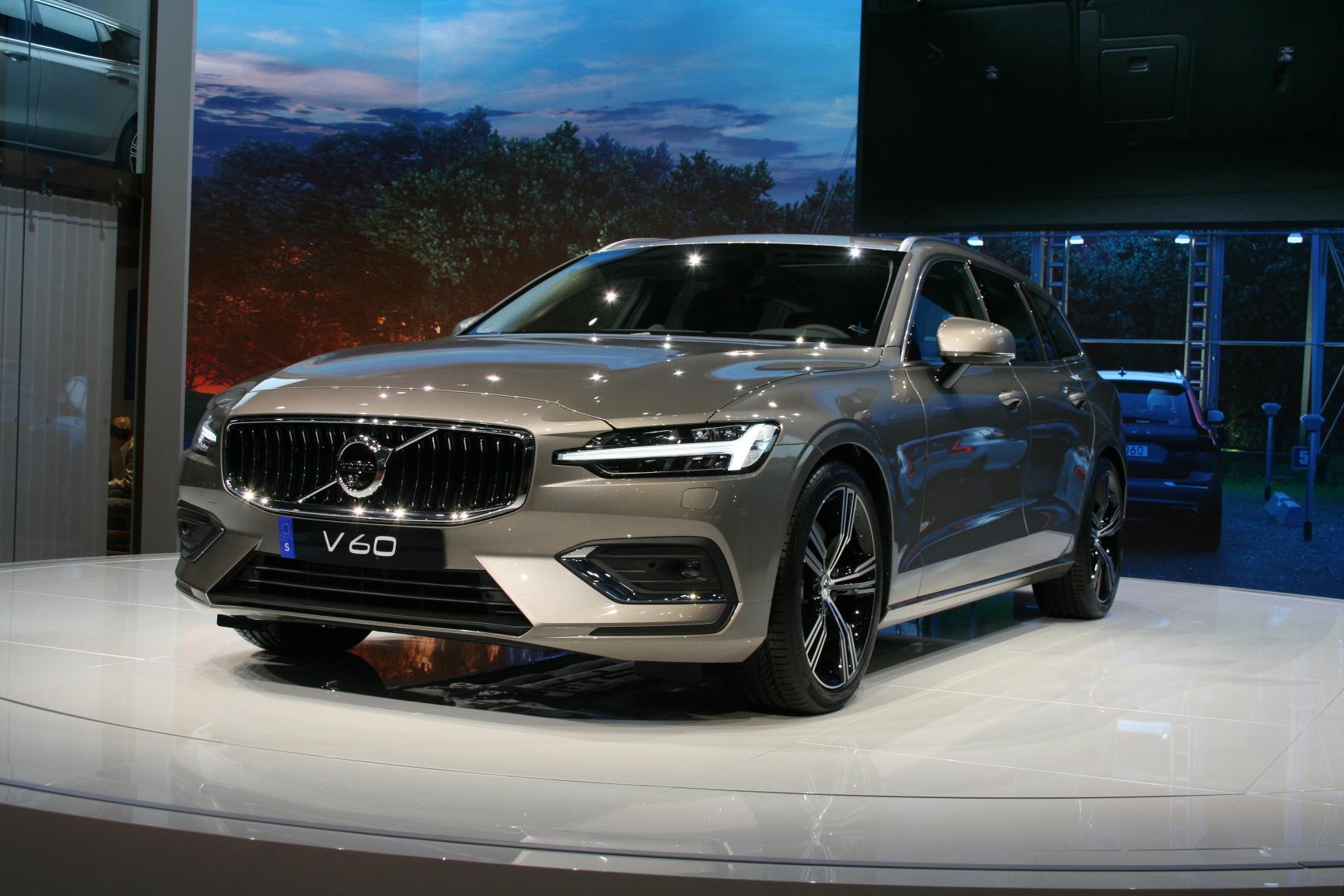 Geneva Motor Show 2018 Mega Gallery Part 1 (152)