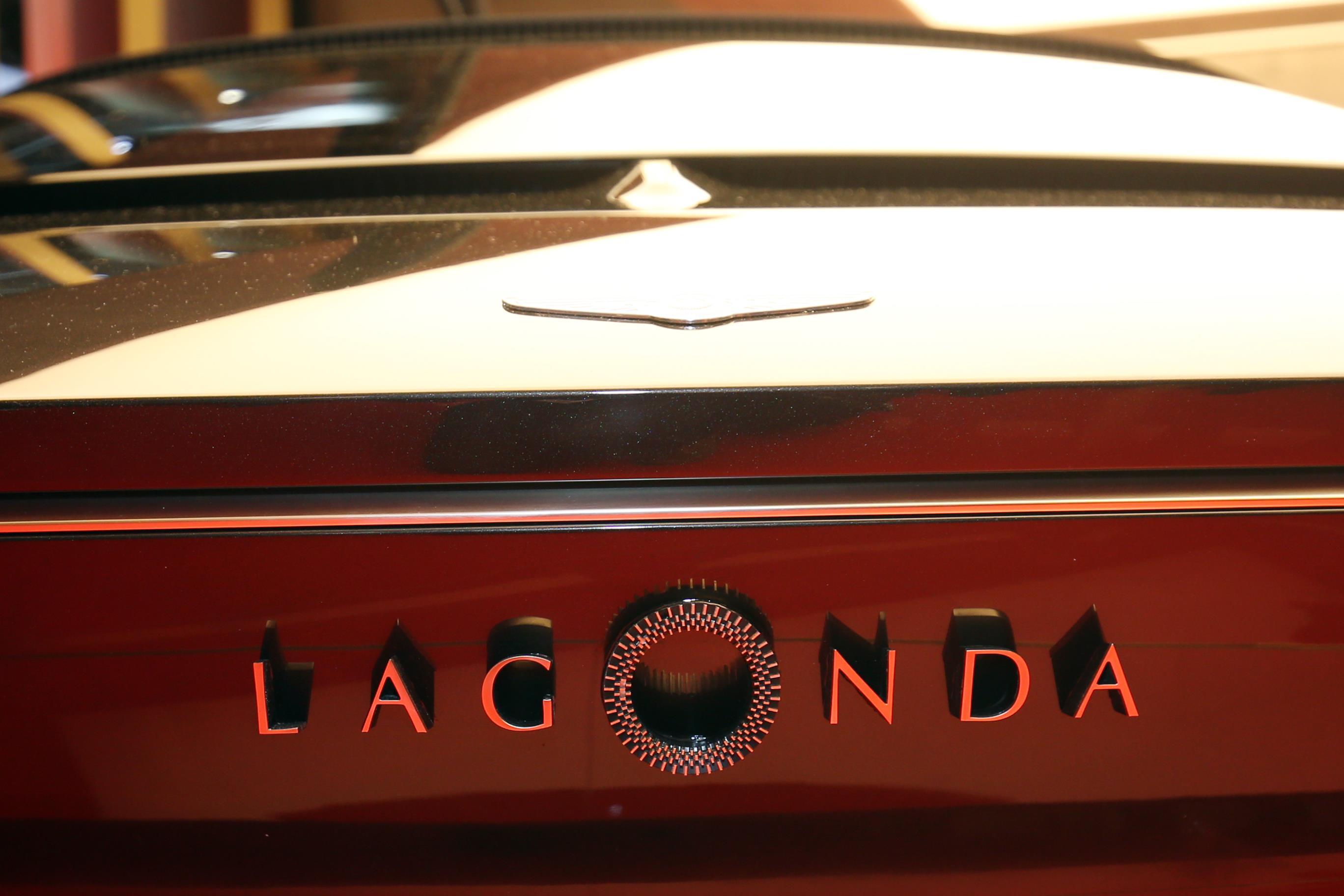 Geneva Motor Show 2018 Mega Gallery Part 1 (187)